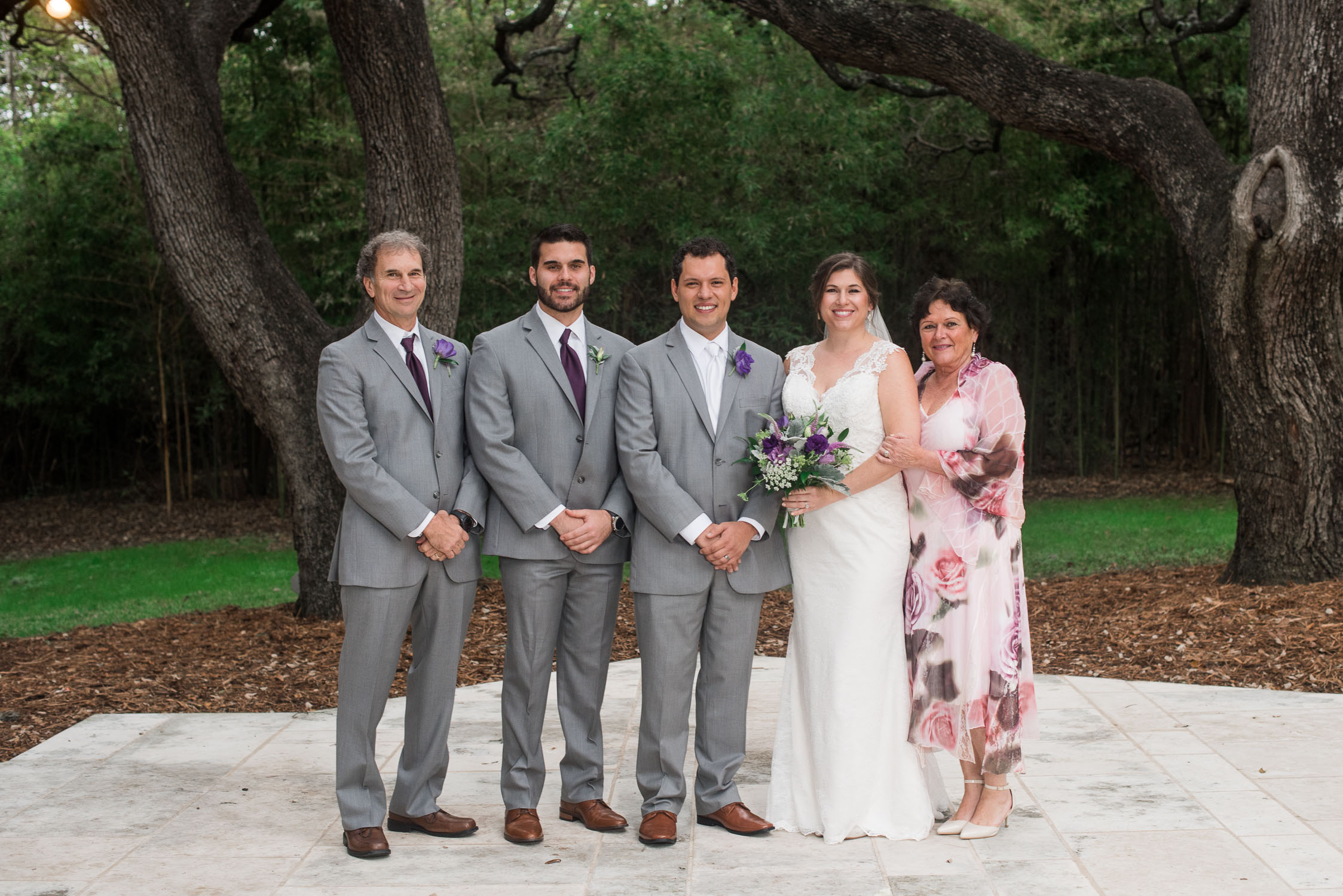 Alex and Austin Wedding Photography at Mercury Hall in Texas-101.jpg