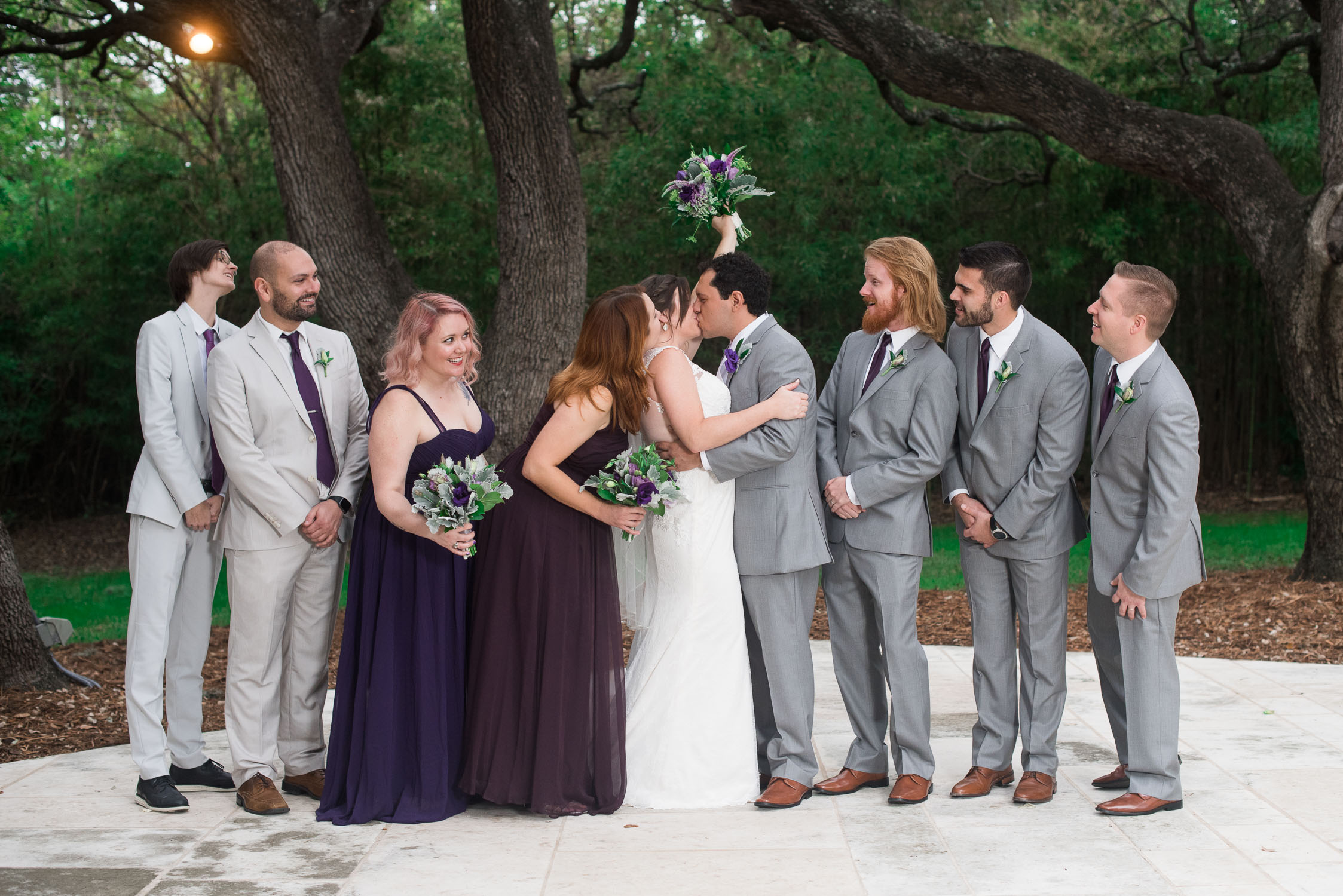 Alex and Austin Wedding Photography at Mercury Hall in Texas-103.jpg
