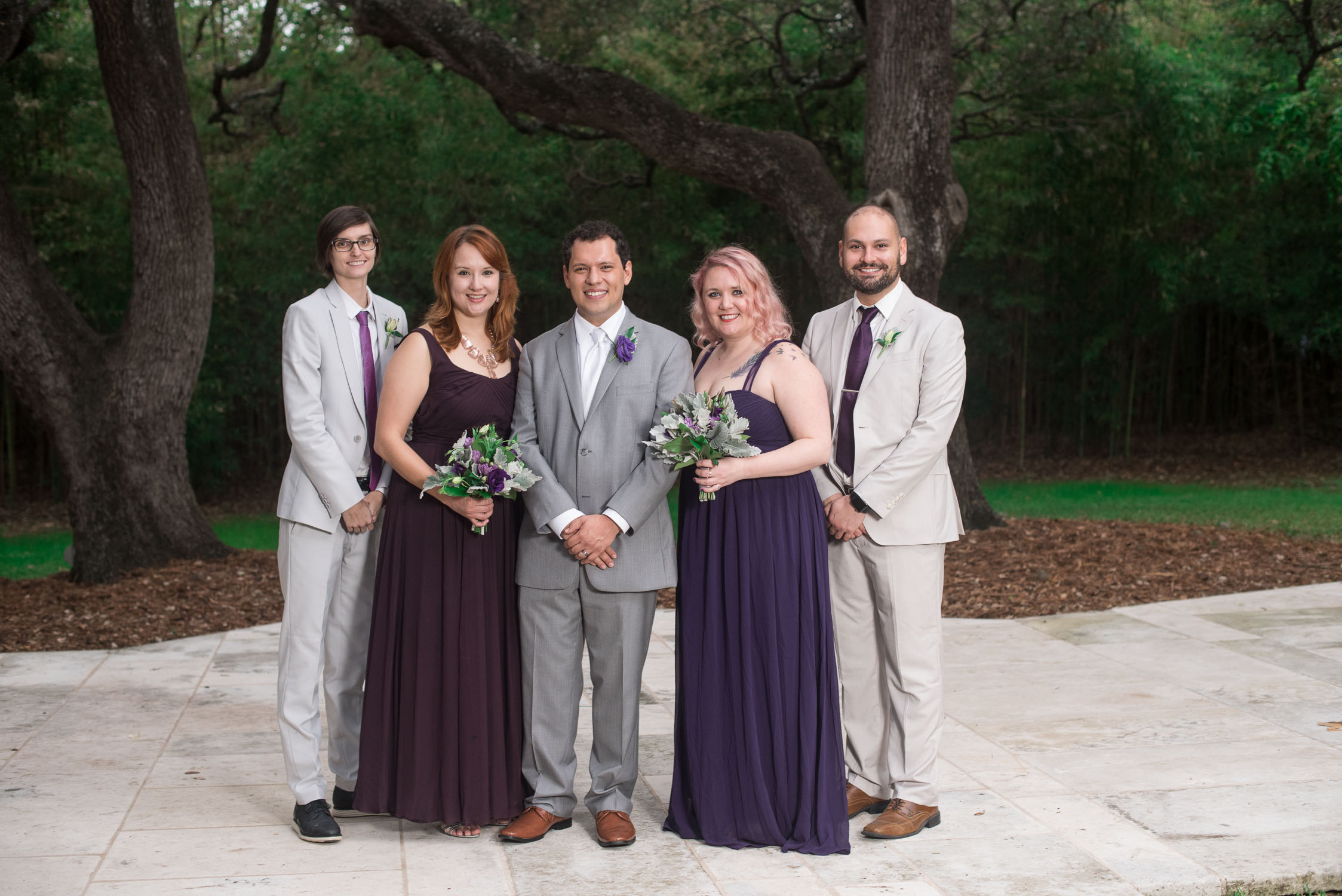 Alex and Austin Wedding Photography at Mercury Hall in Texas-107.jpg
