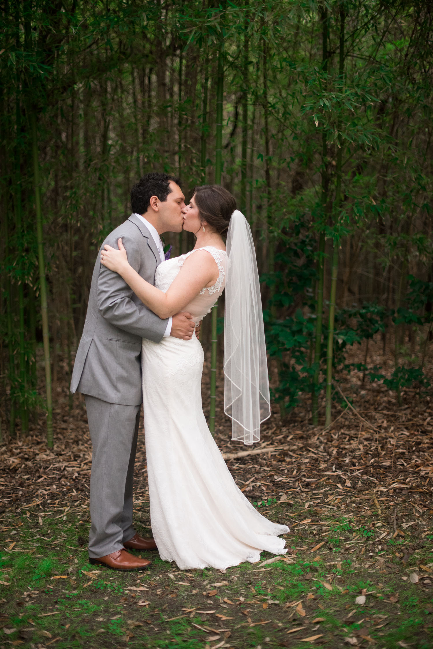Alex and Austin Wedding Photography at Mercury Hall in Texas-117.jpg