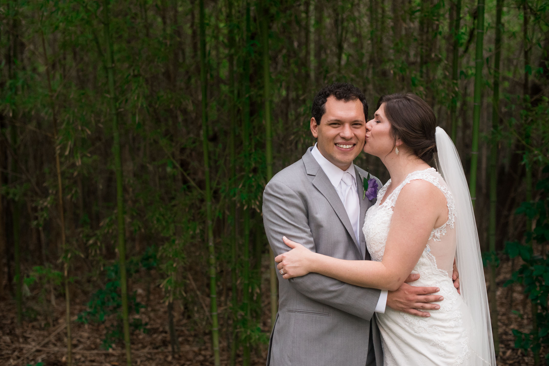 Alex and Austin Wedding Photography at Mercury Hall in Texas-121.jpg