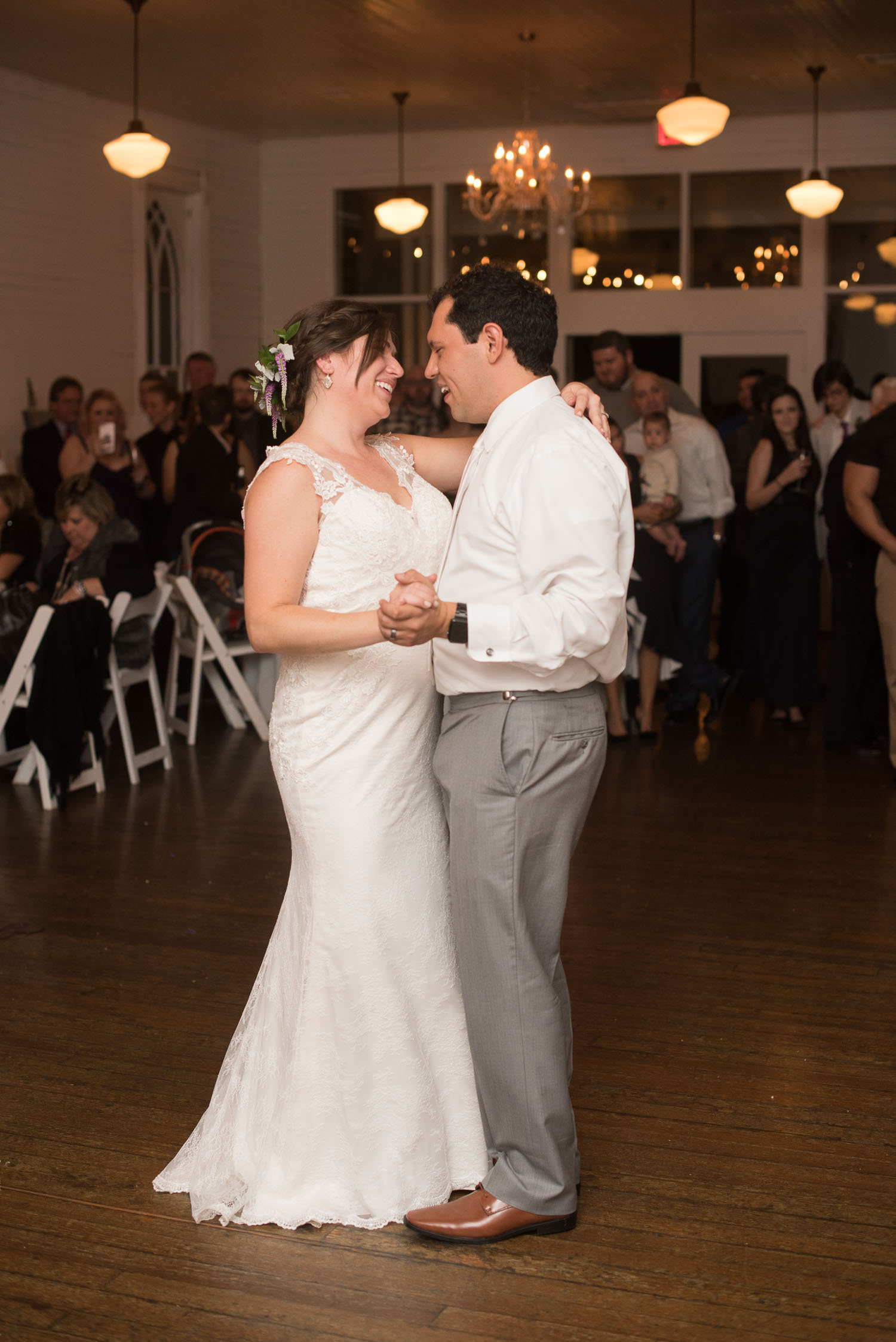 Alex and Austin Wedding Photography at Mercury Hall in Texas-148.jpg