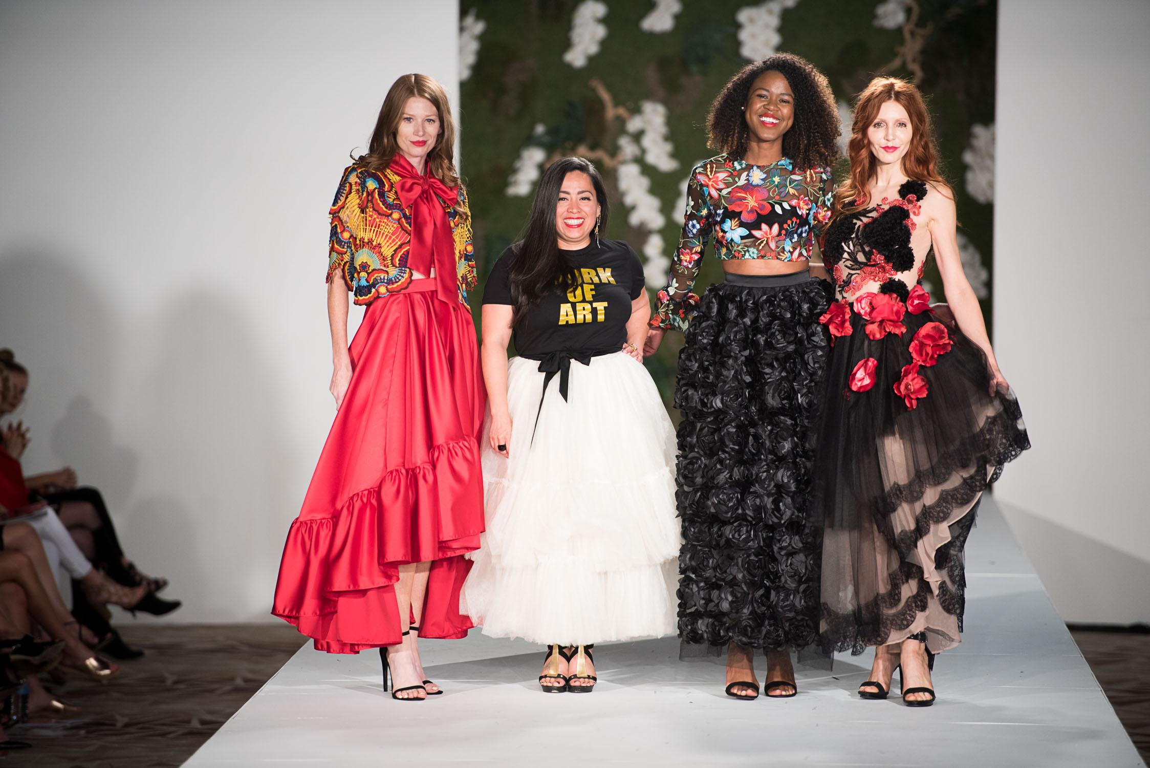 Fashion X Austin Fashion Week 2017 Mira Visu Photography with Luna Elise-657.JPG