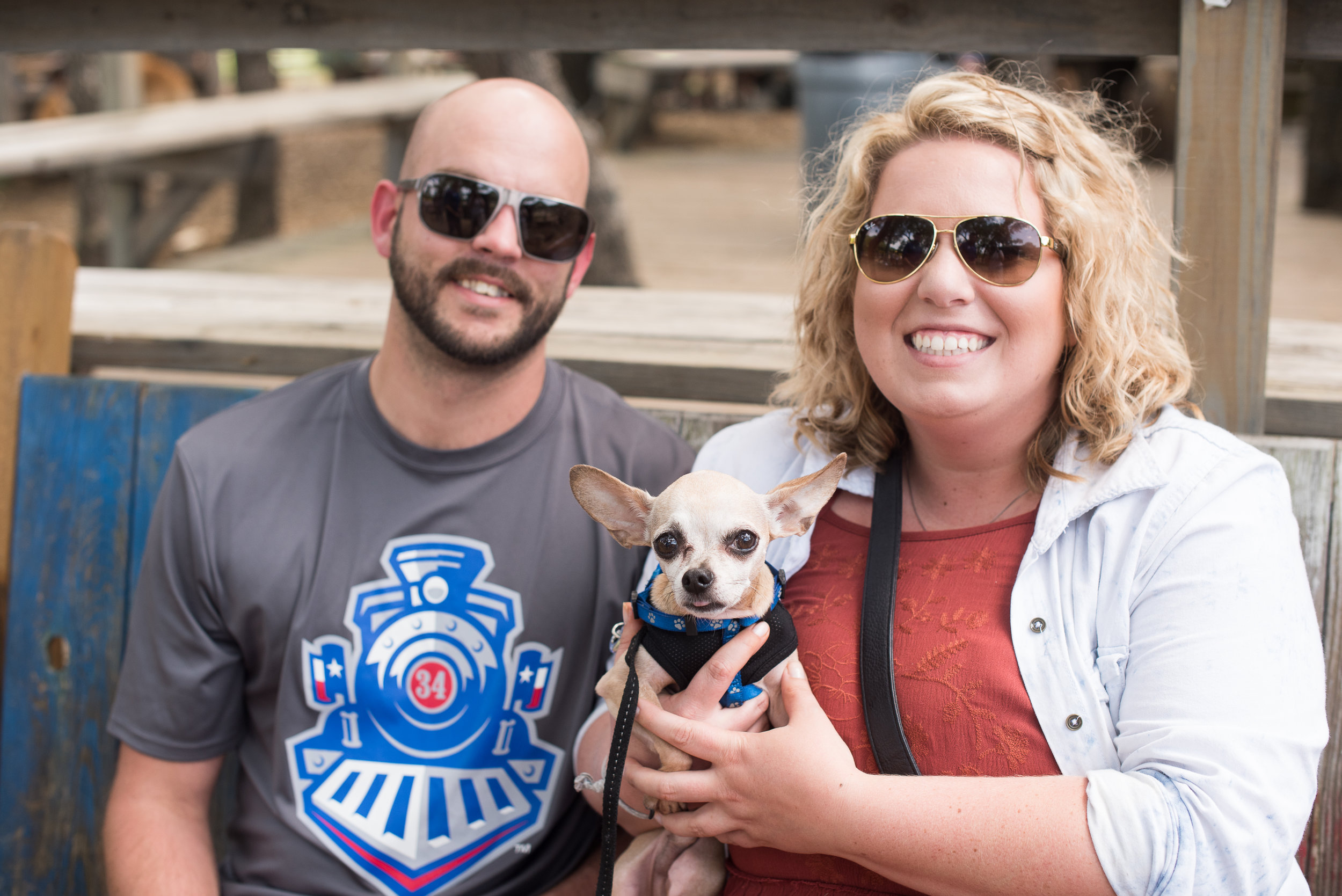 Austin Texas B Hive Puppy Party with Forgotten Friends at Moontower Saloon-93.JPG