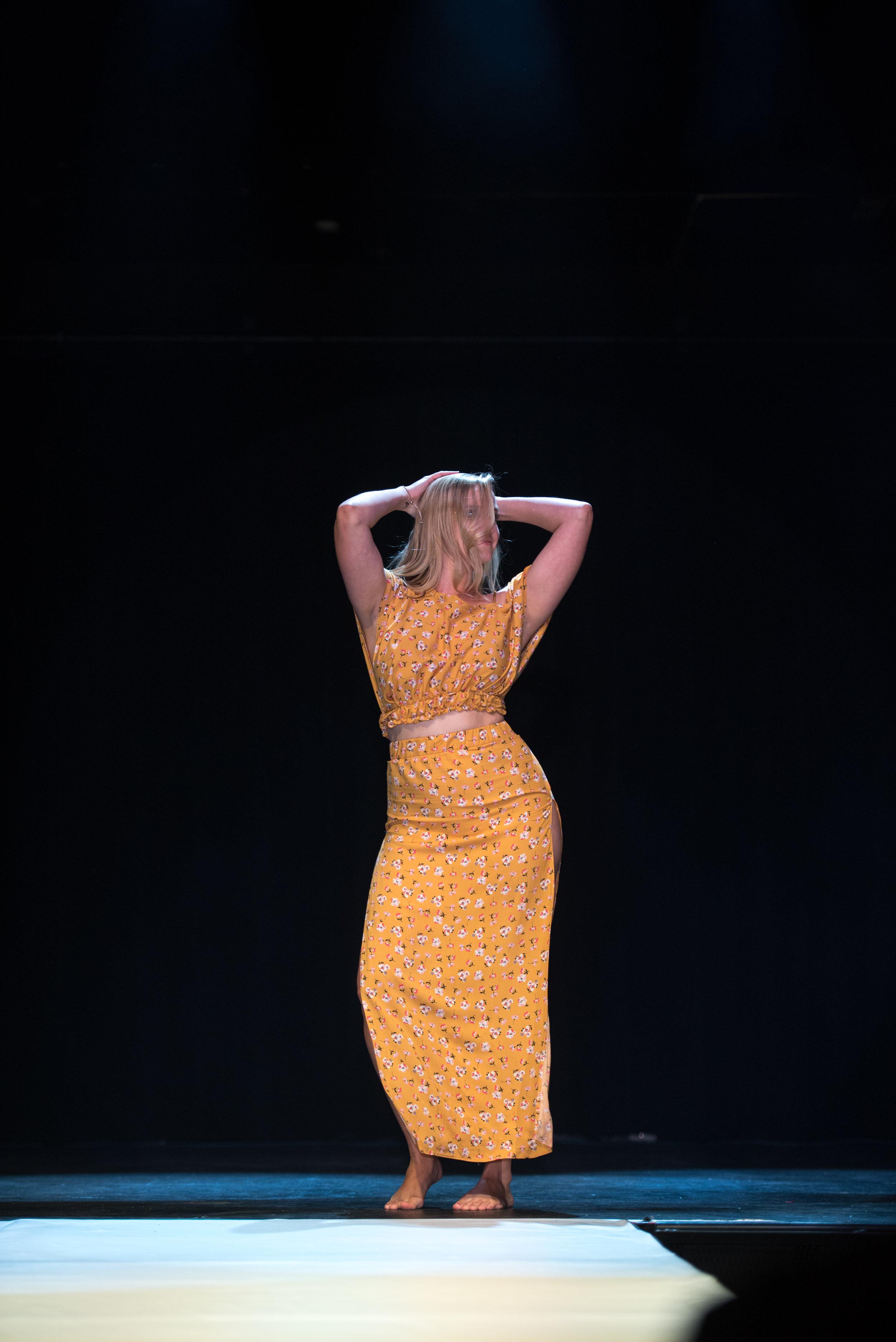 Fashion Show 2017-133.jpg