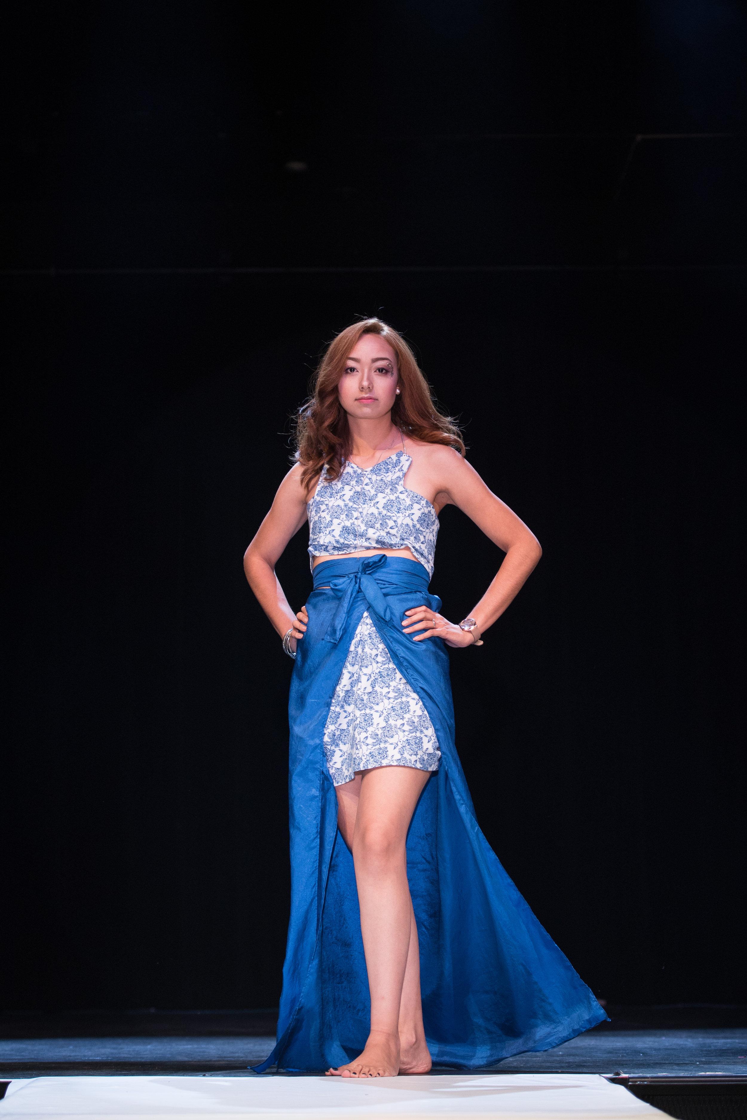 Fashion Show 2017-163.jpg
