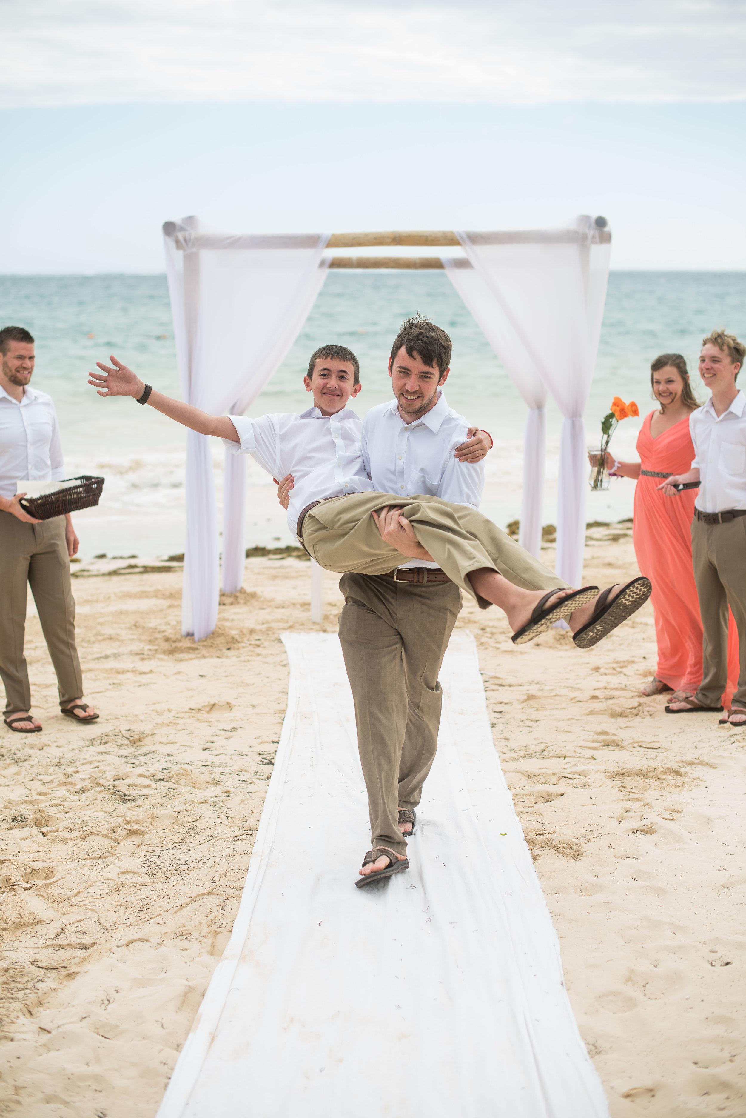 Cancun Vow Renewal Photography Destination Photography Mexico-34.JPG