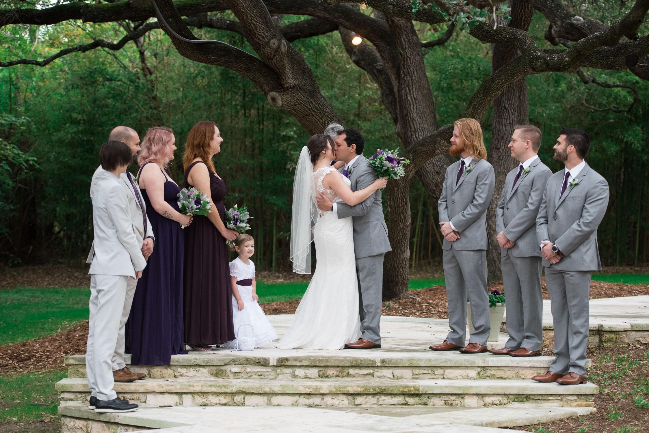 Alex and Austin Wedding Photography at Mercury Hall in Texas-87.jpg