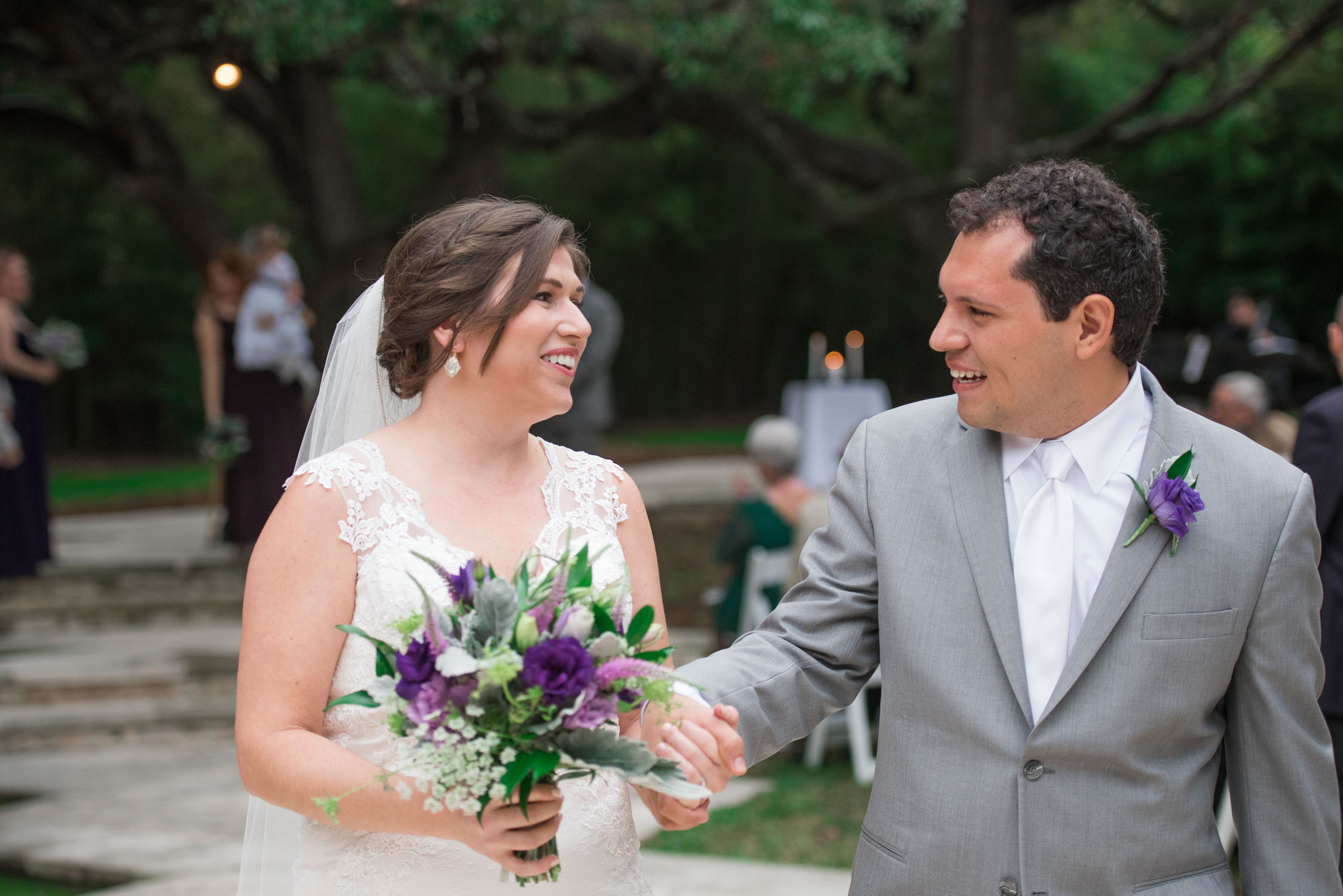 Alex and Austin Wedding Photography at Mercury Hall in Texas-92.jpg