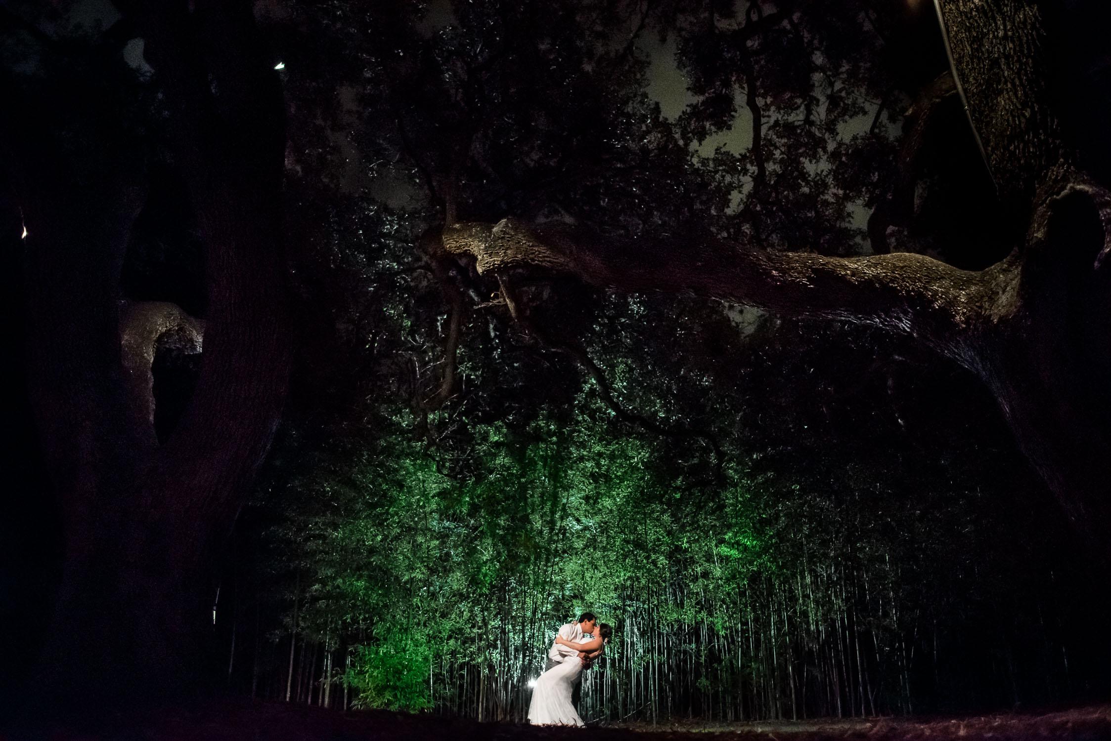 Alex and Austin Wedding Photography at Mercury Hall in Texas-165.jpg