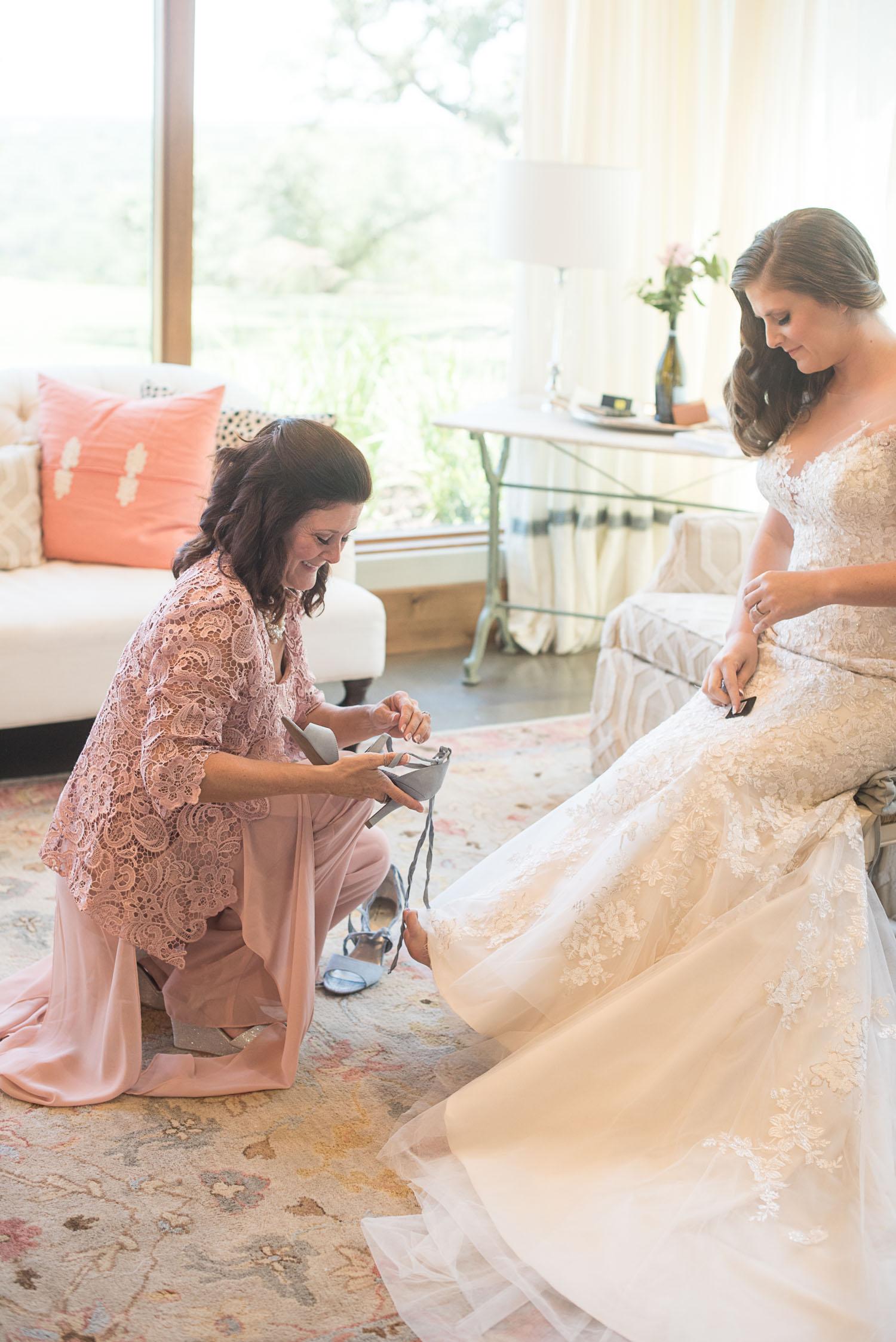 Hinton Wedding at Canyonwood Ridge Dripping Springs Texas Wedding Photography-59.jpg