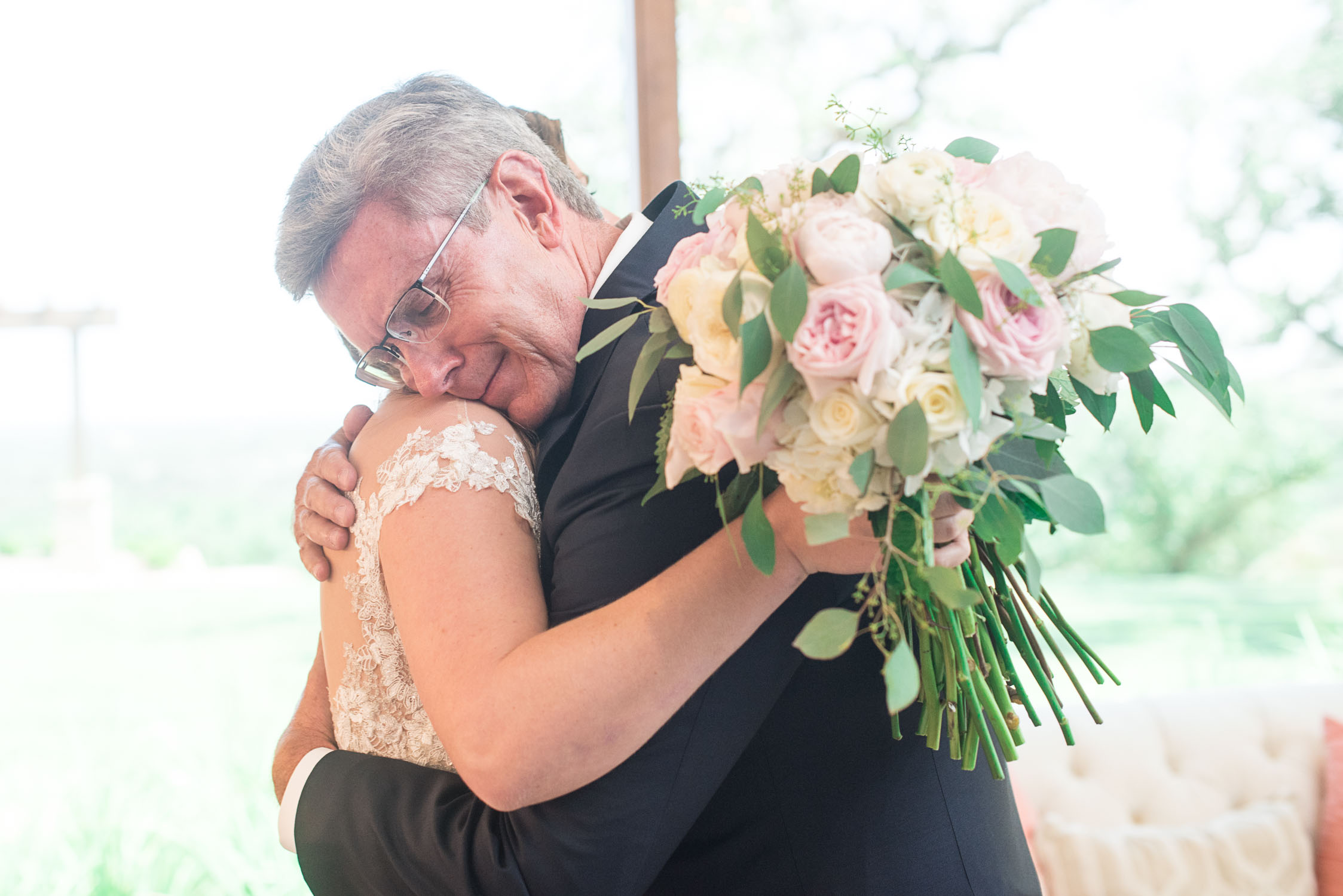 Hinton Wedding at Canyonwood Ridge Dripping Springs Texas Wedding Photography-65.jpg