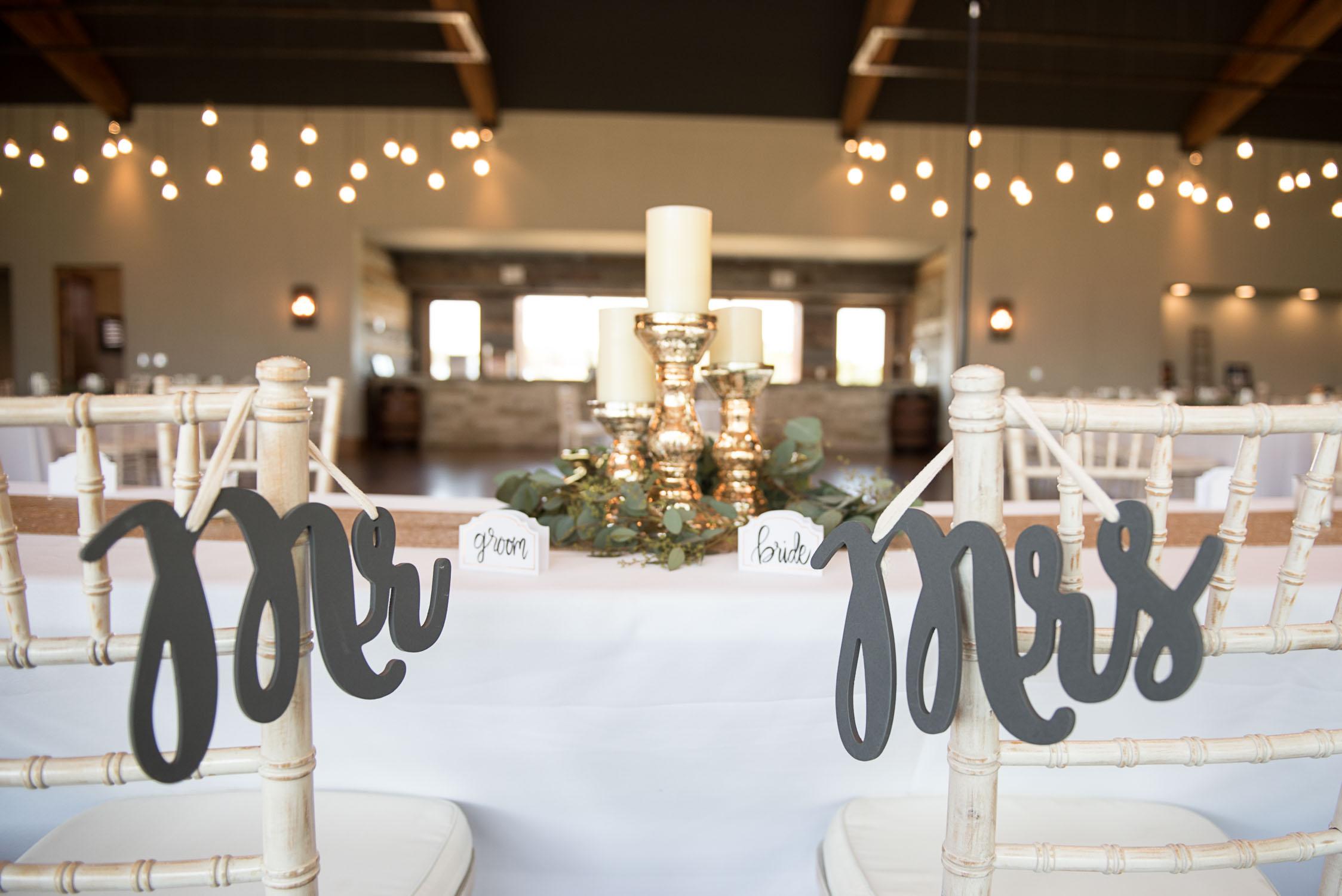 Hinton Wedding at Canyonwood Ridge Dripping Springs Texas Wedding Photography-71.jpg