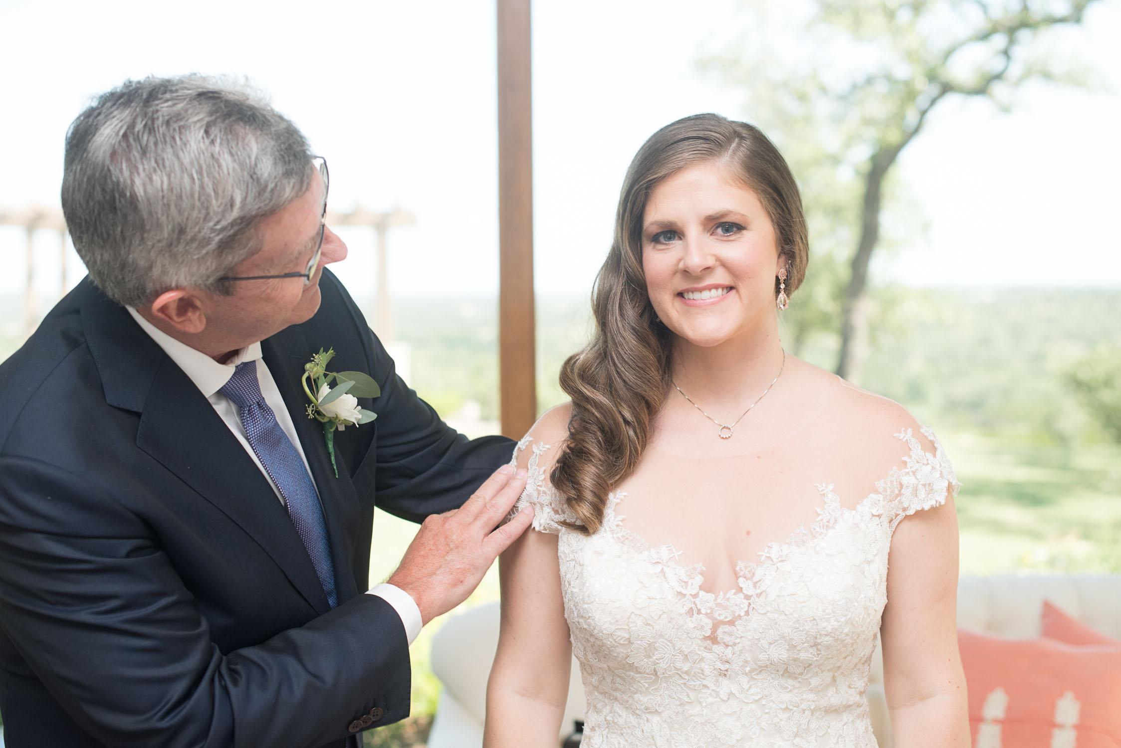 Hinton Wedding at Canyonwood Ridge Dripping Springs Texas Wedding Photography-76.jpg