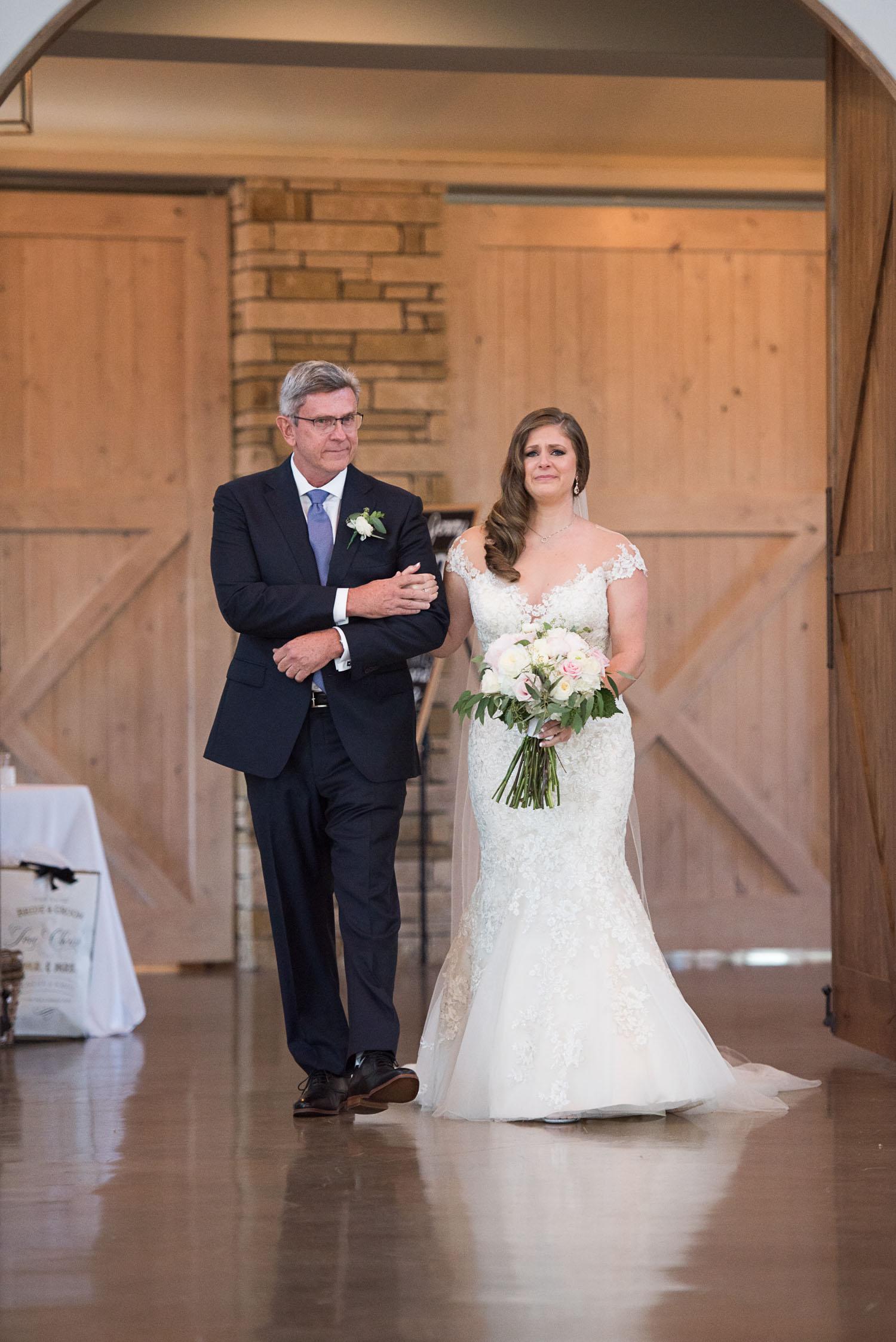 Hinton Wedding at Canyonwood Ridge Dripping Springs Texas Wedding Photography-87.jpg