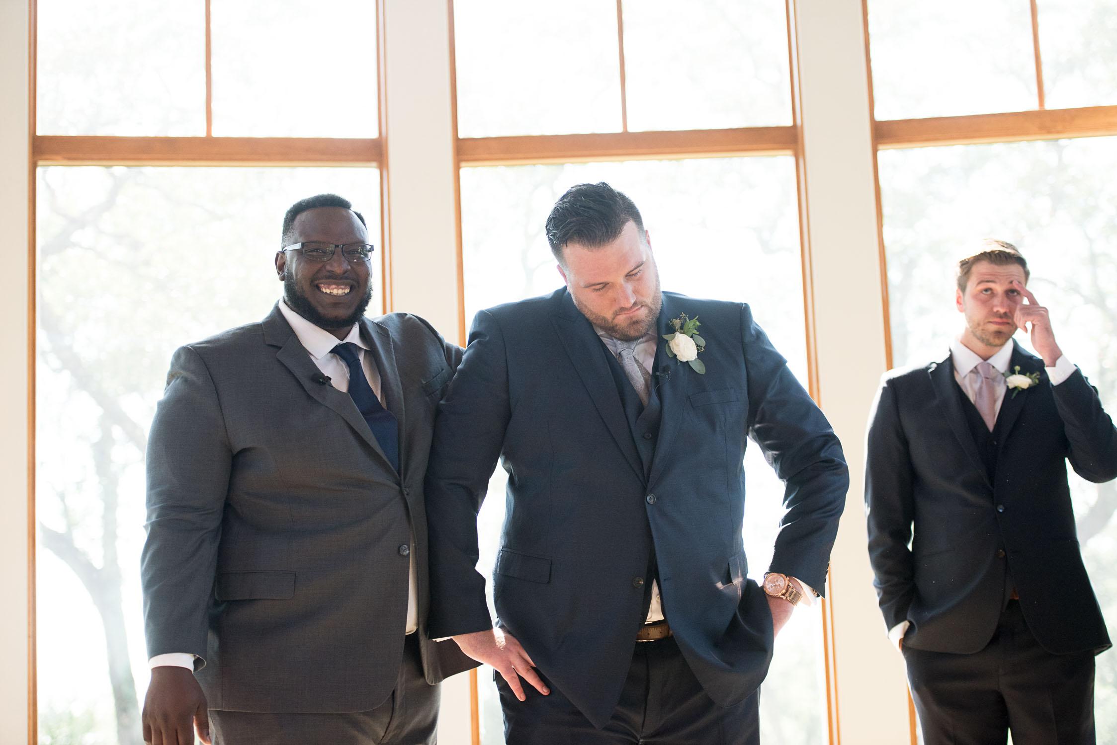Hinton Wedding at Canyonwood Ridge Dripping Springs Texas Wedding Photography-88.jpg
