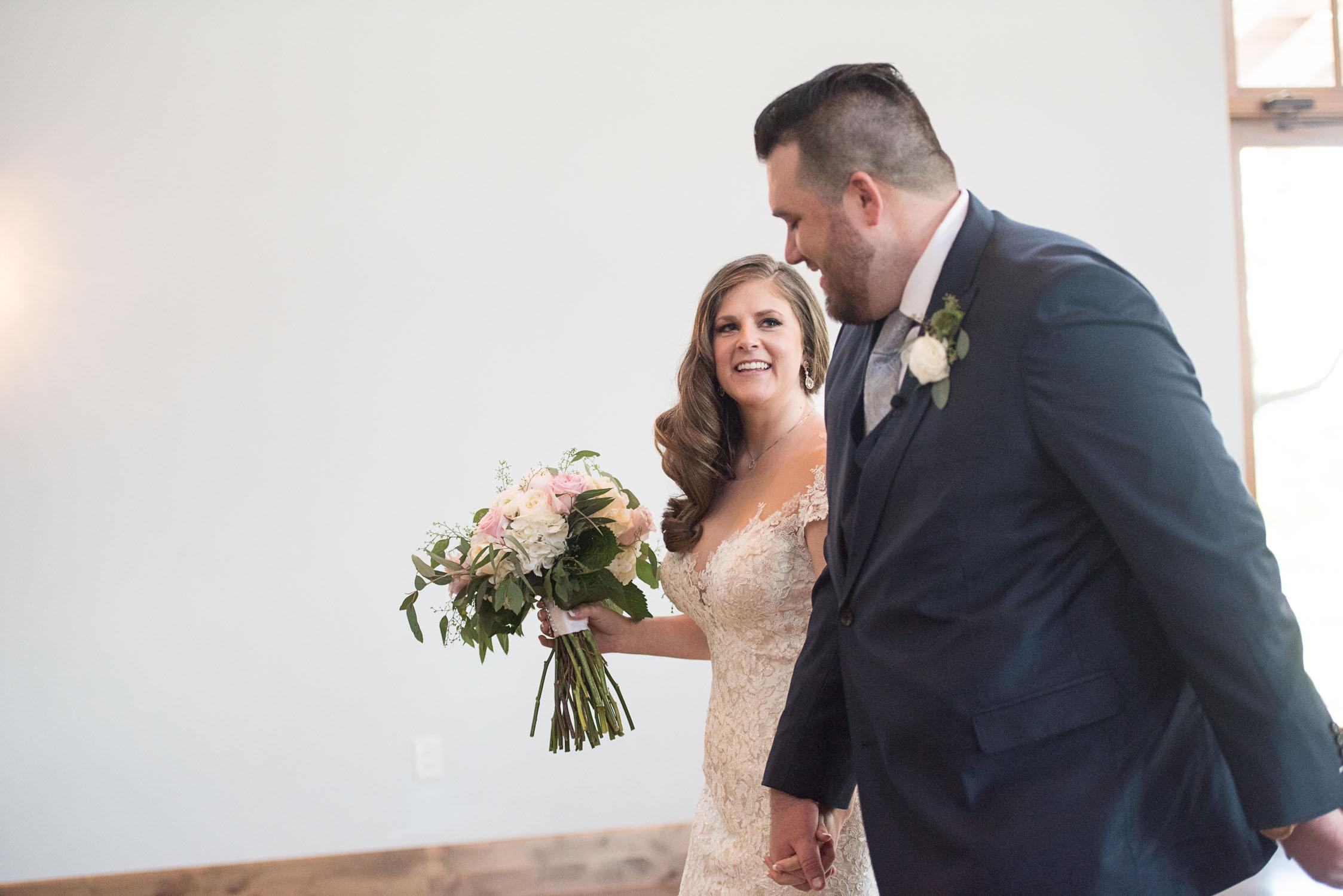Hinton Wedding at Canyonwood Ridge Dripping Springs Texas Wedding Photography-119.jpg