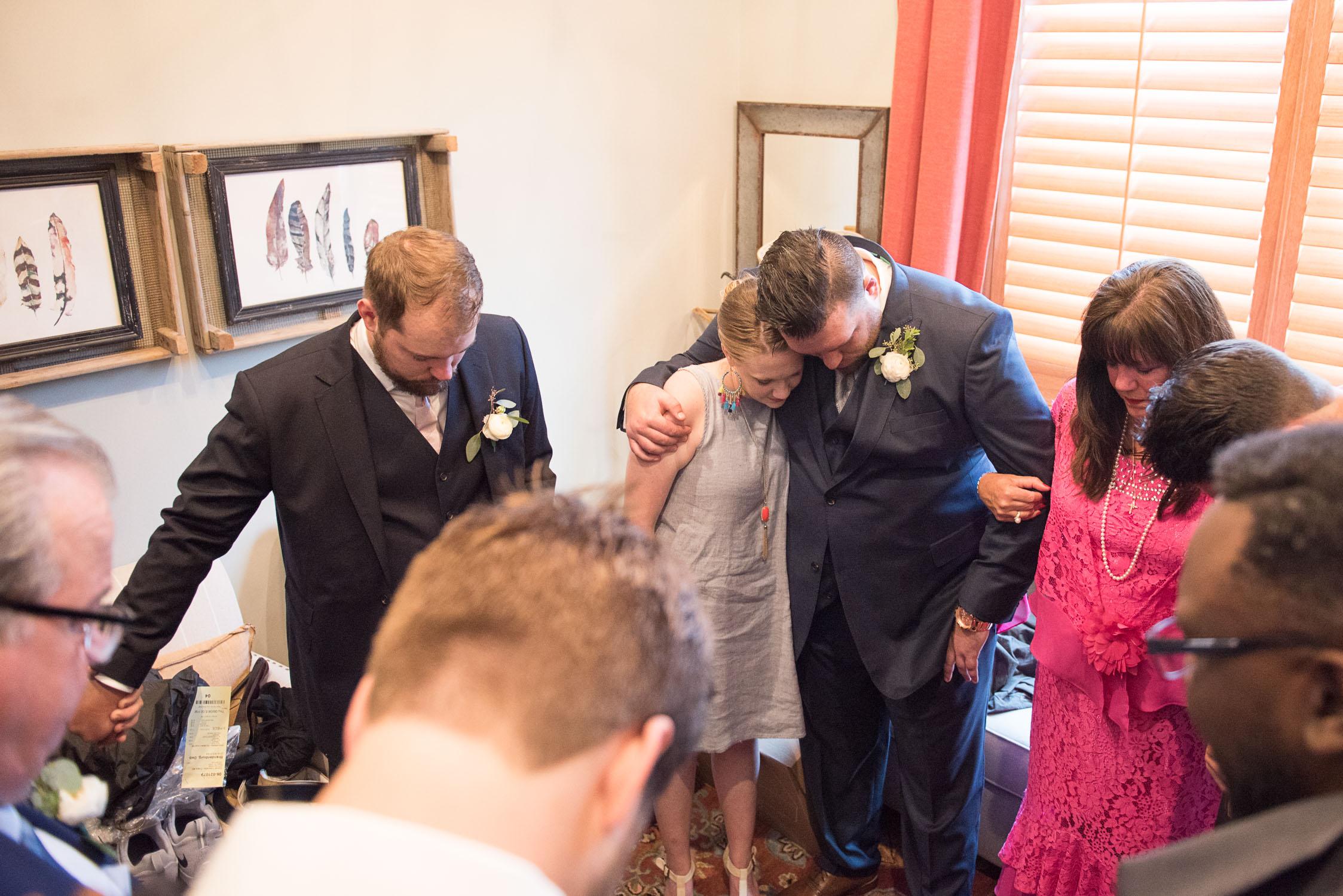 Hinton Wedding at Canyonwood Ridge Dripping Springs Texas Wedding Photography-101.jpg