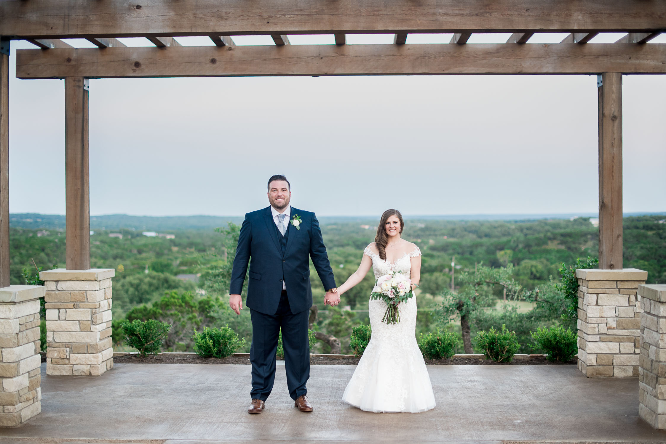 Hinton Wedding at Canyonwood Ridge Dripping Springs Texas Wedding Photography-165.jpg