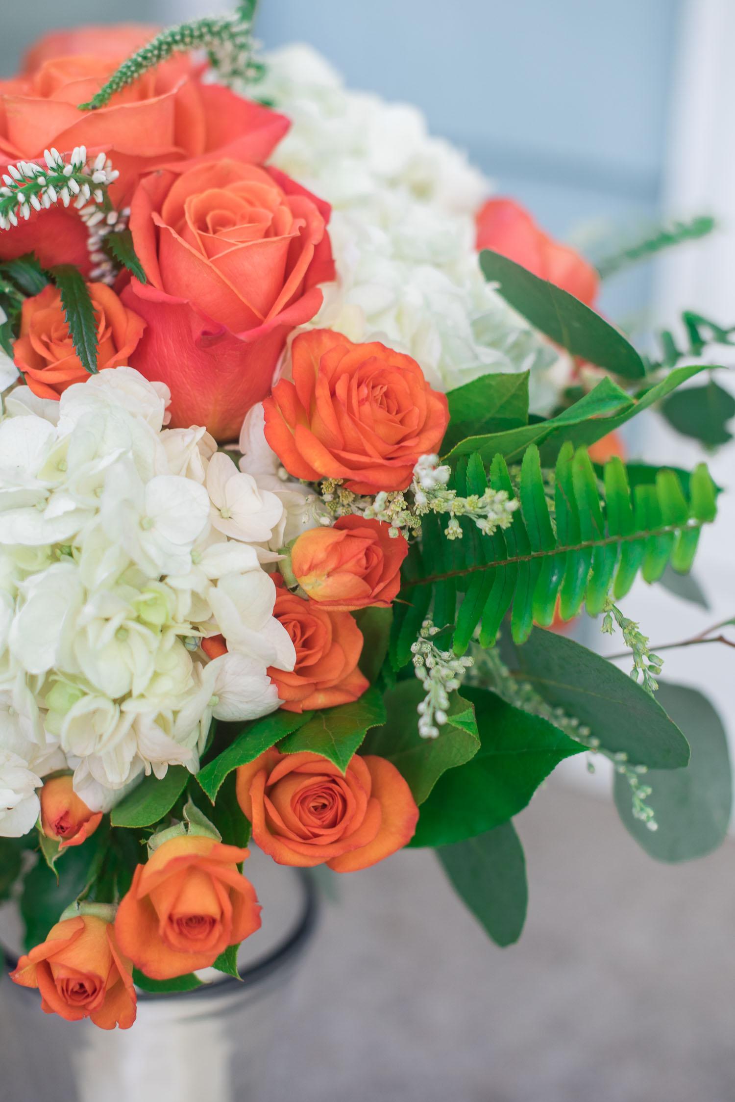 Mira Visu Photography Austin Wedding Photography Hutto Wedding Photographer-21.jpg
