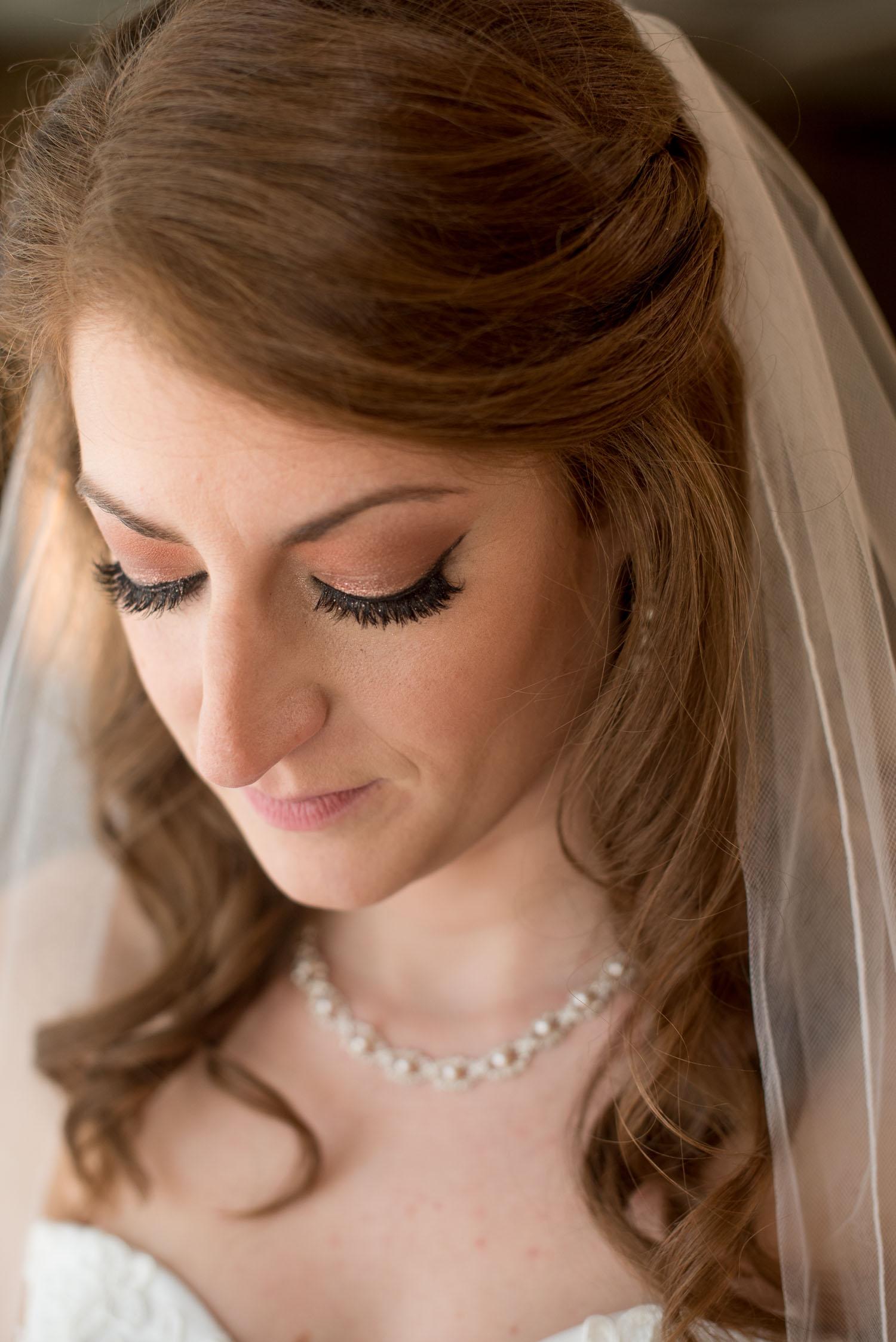 Mira Visu Photography Austin Wedding Photography Hutto Wedding Photographer-42.jpg
