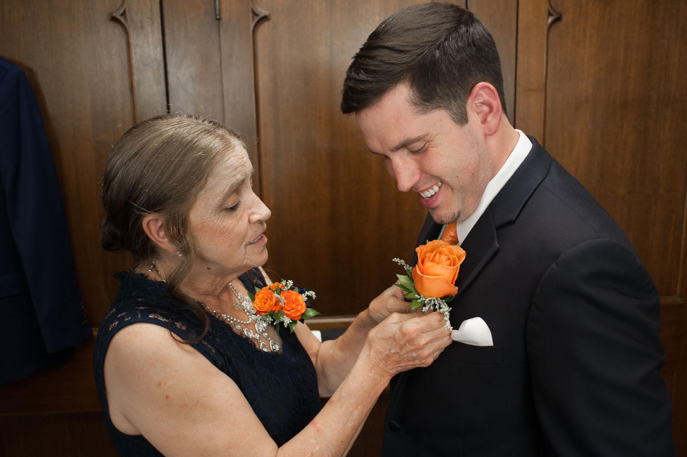 Mira Visu Photography Austin Wedding Photography Hutto Wedding Photographer-46.jpg