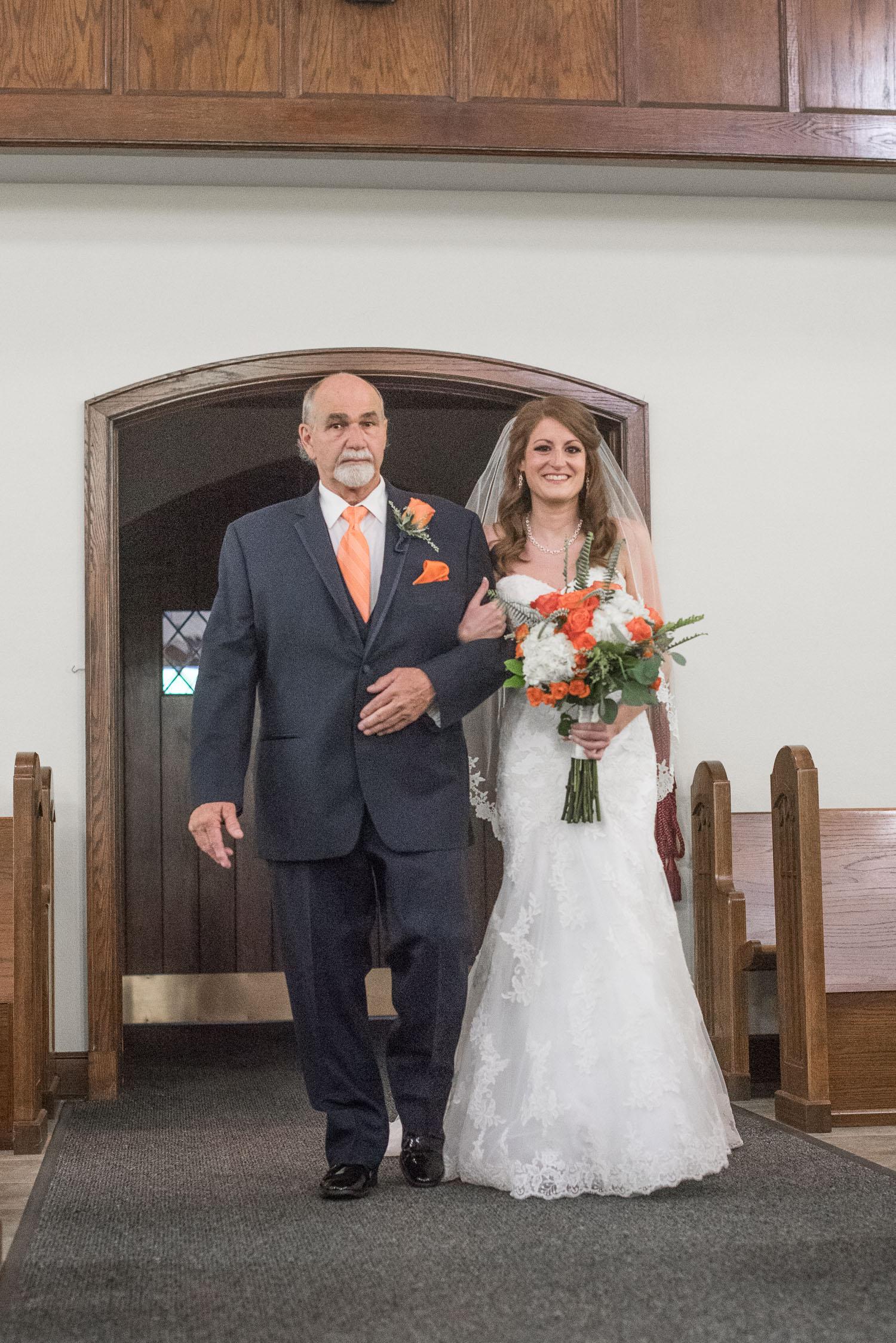 Mira Visu Photography Austin Wedding Photography Hutto Wedding Photographer-60.jpg