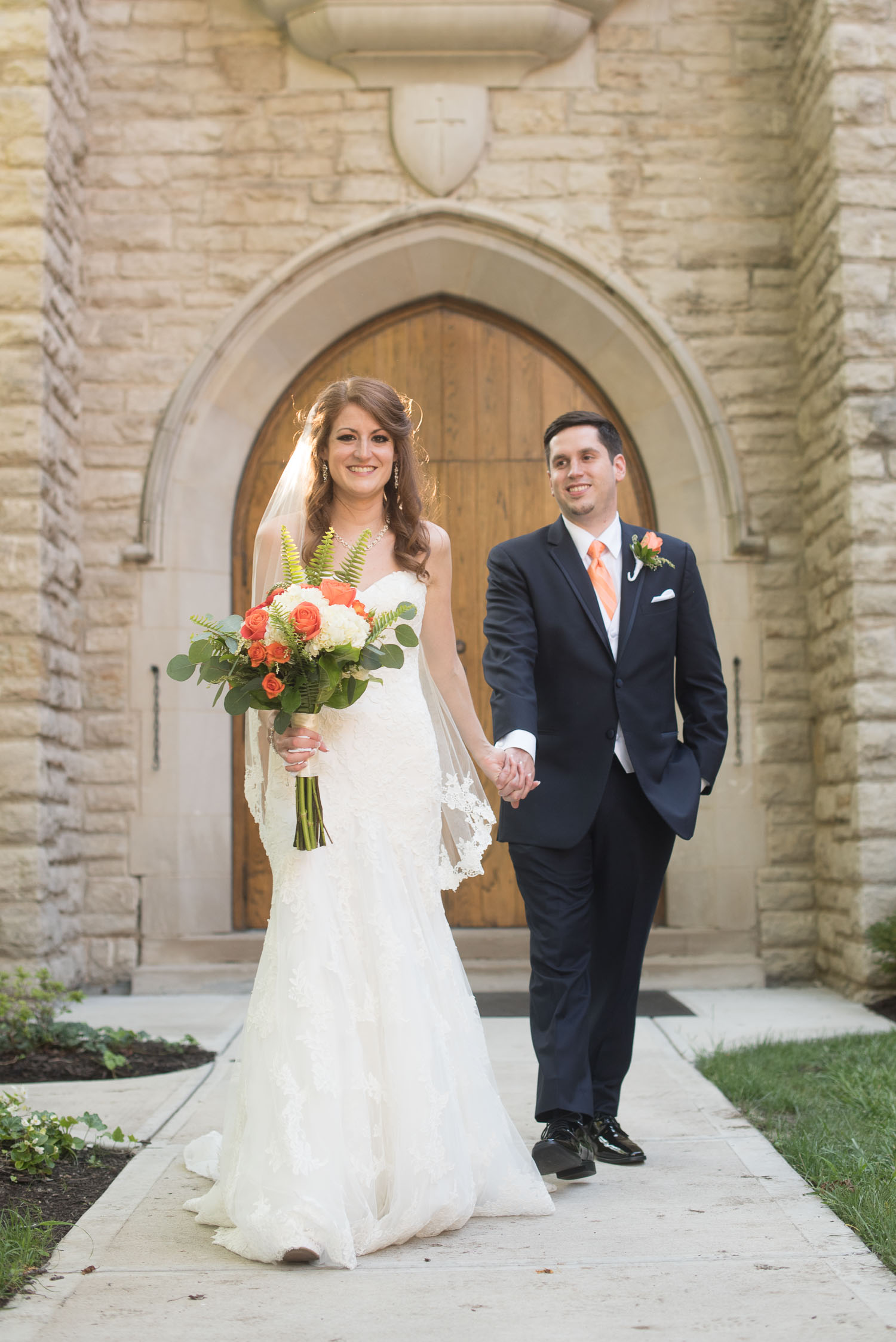 Mira Visu Photography Austin Wedding Photography Hutto Wedding Photographer-85.jpg