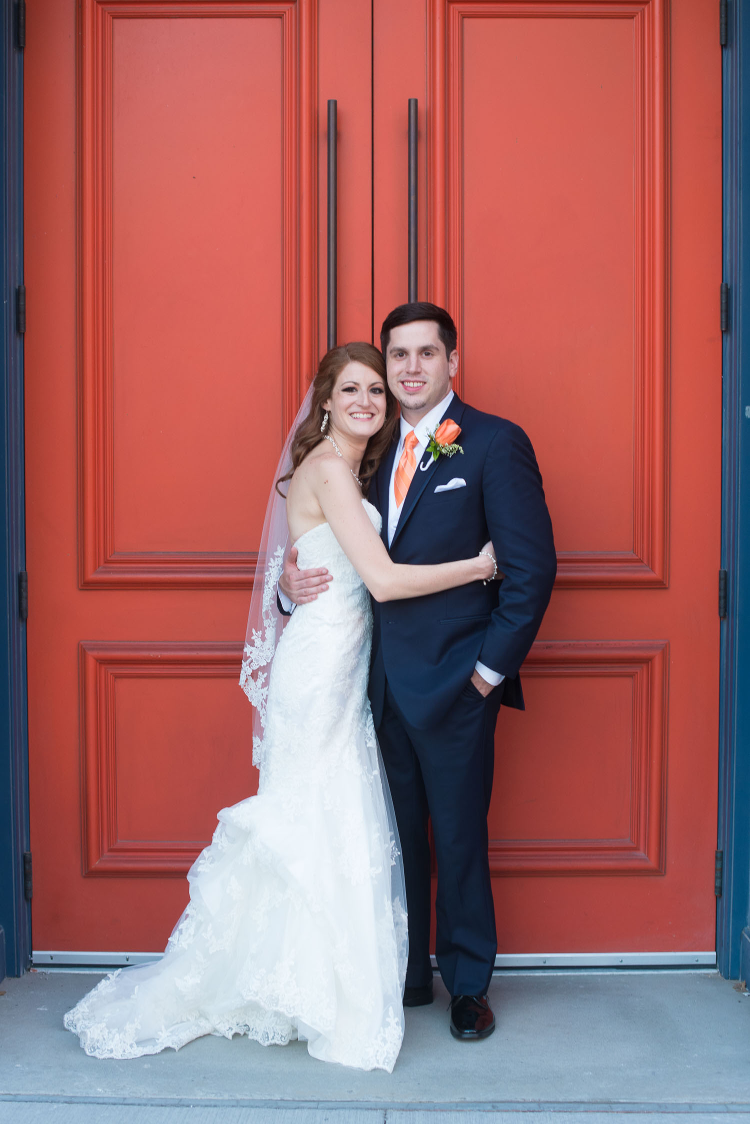 Mira Visu Photography Austin Wedding Photography Hutto Wedding Photographer-107.jpg