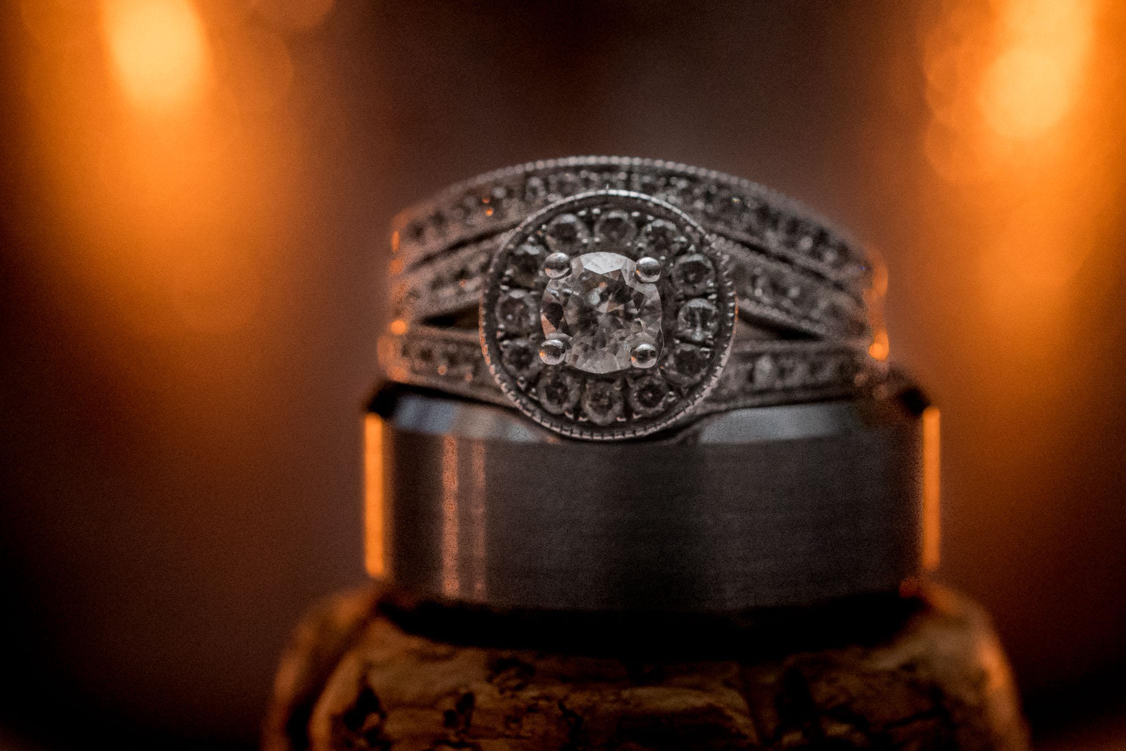 Mira Visu Photography Austin Wedding Photography Hutto Wedding Photographer-155.jpg