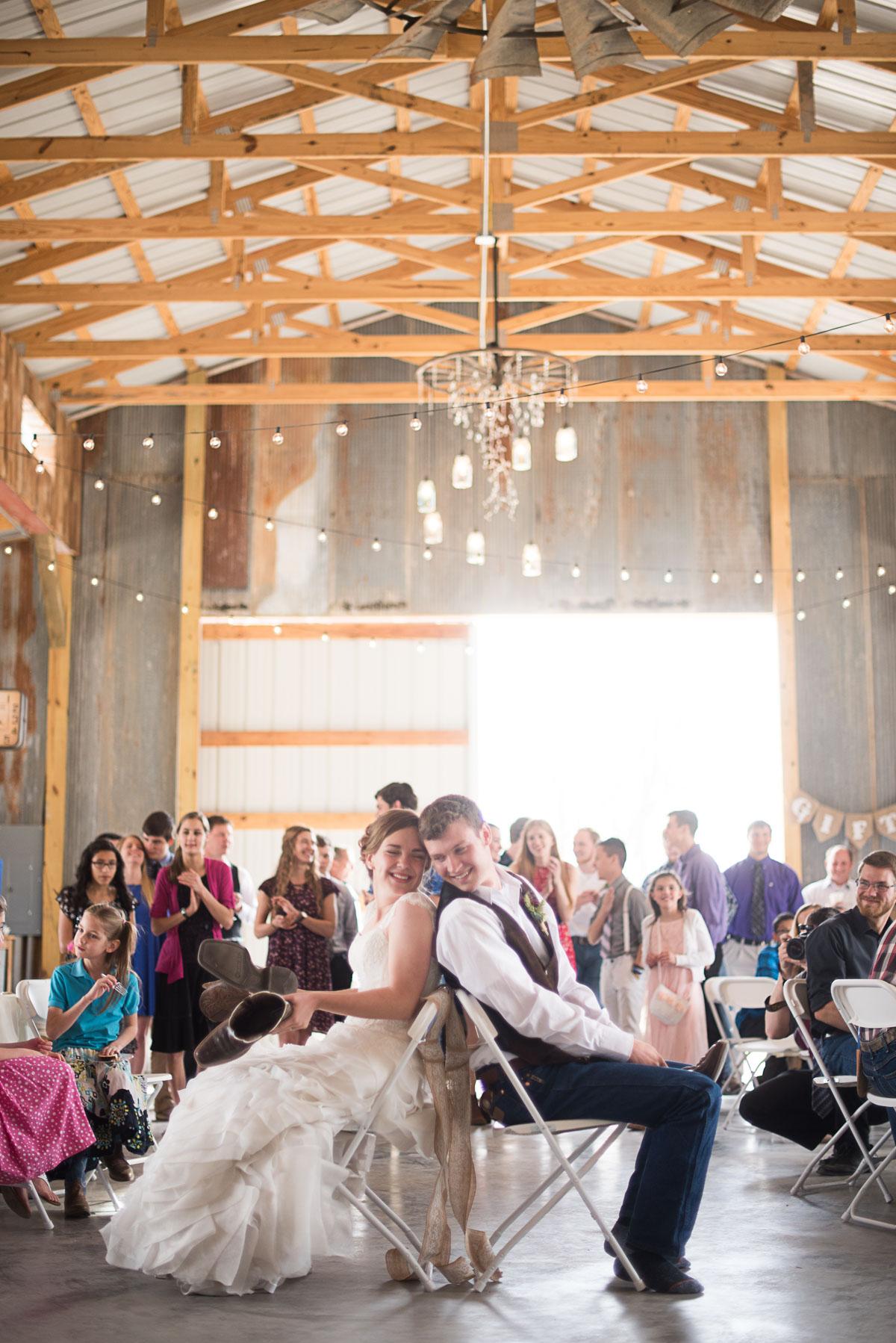 Austin Texas Wedding Photographer Barn Wedding at Nelson Farm in Manhattan Kansas-77.JPG
