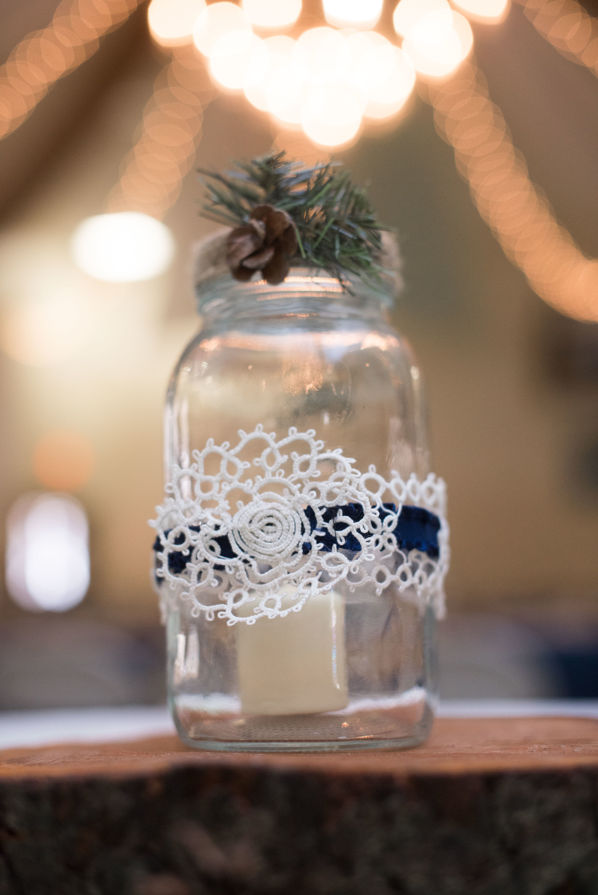 Austin Texas Wedding Photography Winter Wedding Heimerman-5.JPG