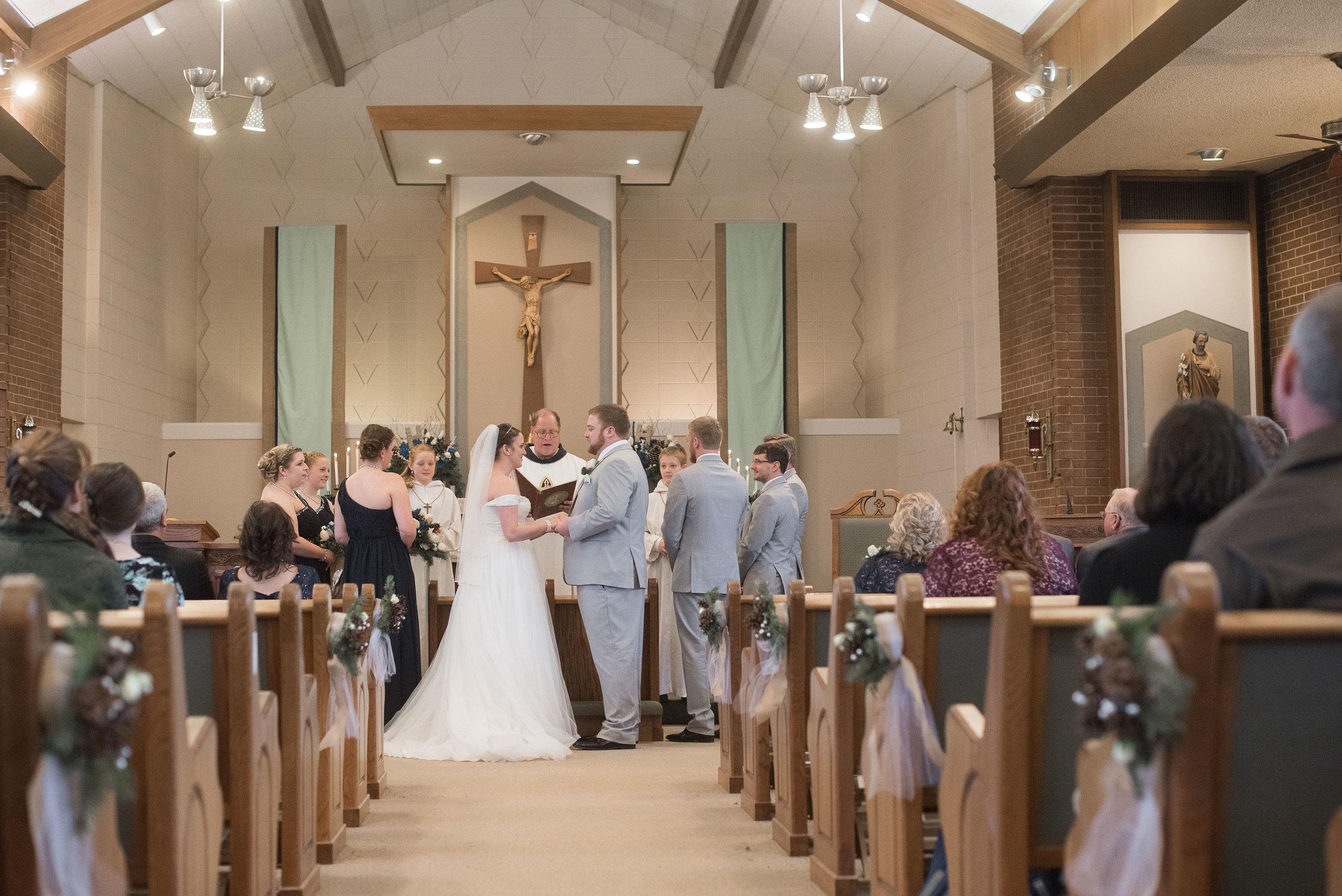 Austin Texas Wedding Photography Winter Wedding Heimerman-17.JPG