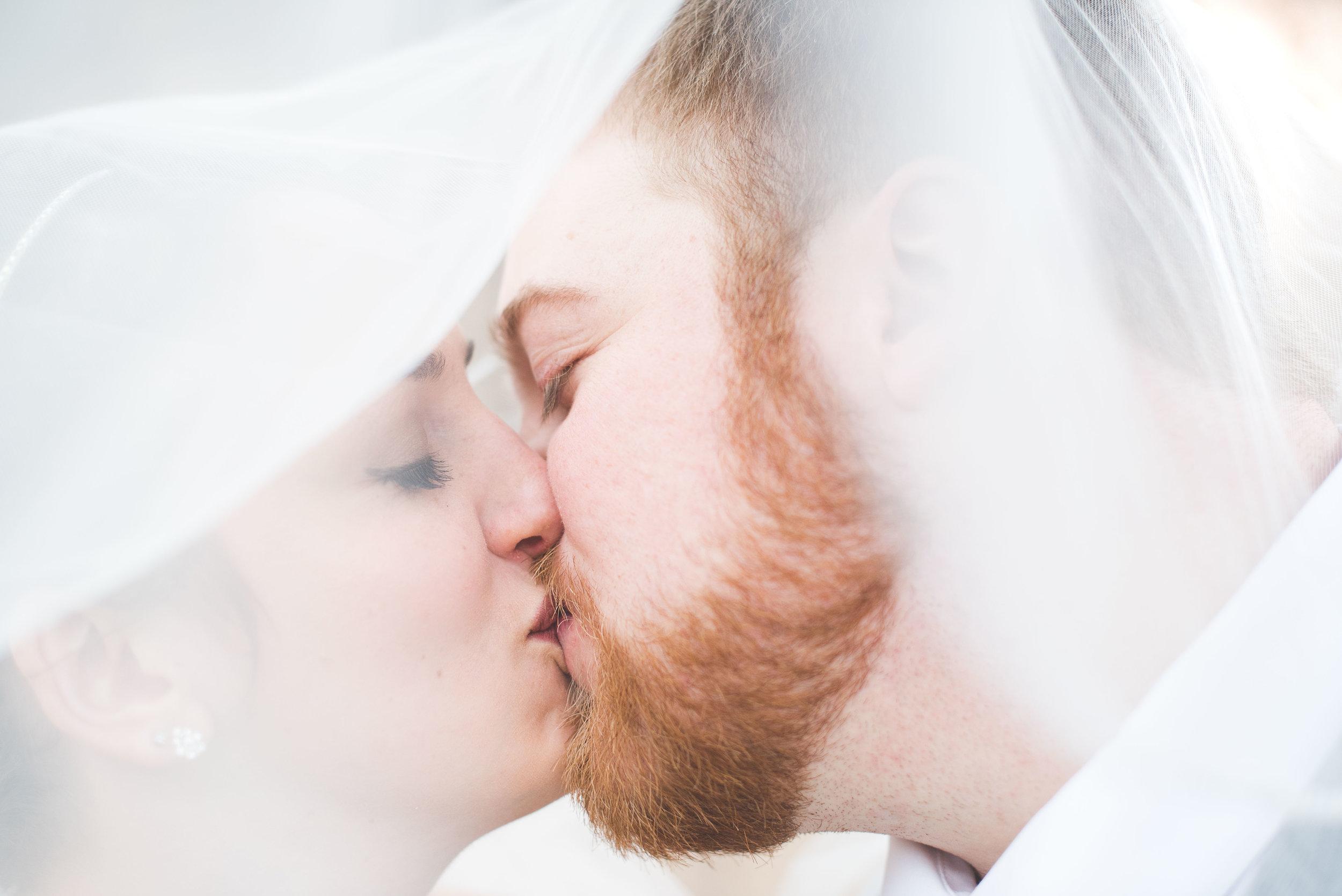 Austin Texas Wedding Photography Winter Wedding Heimerman-34.JPG