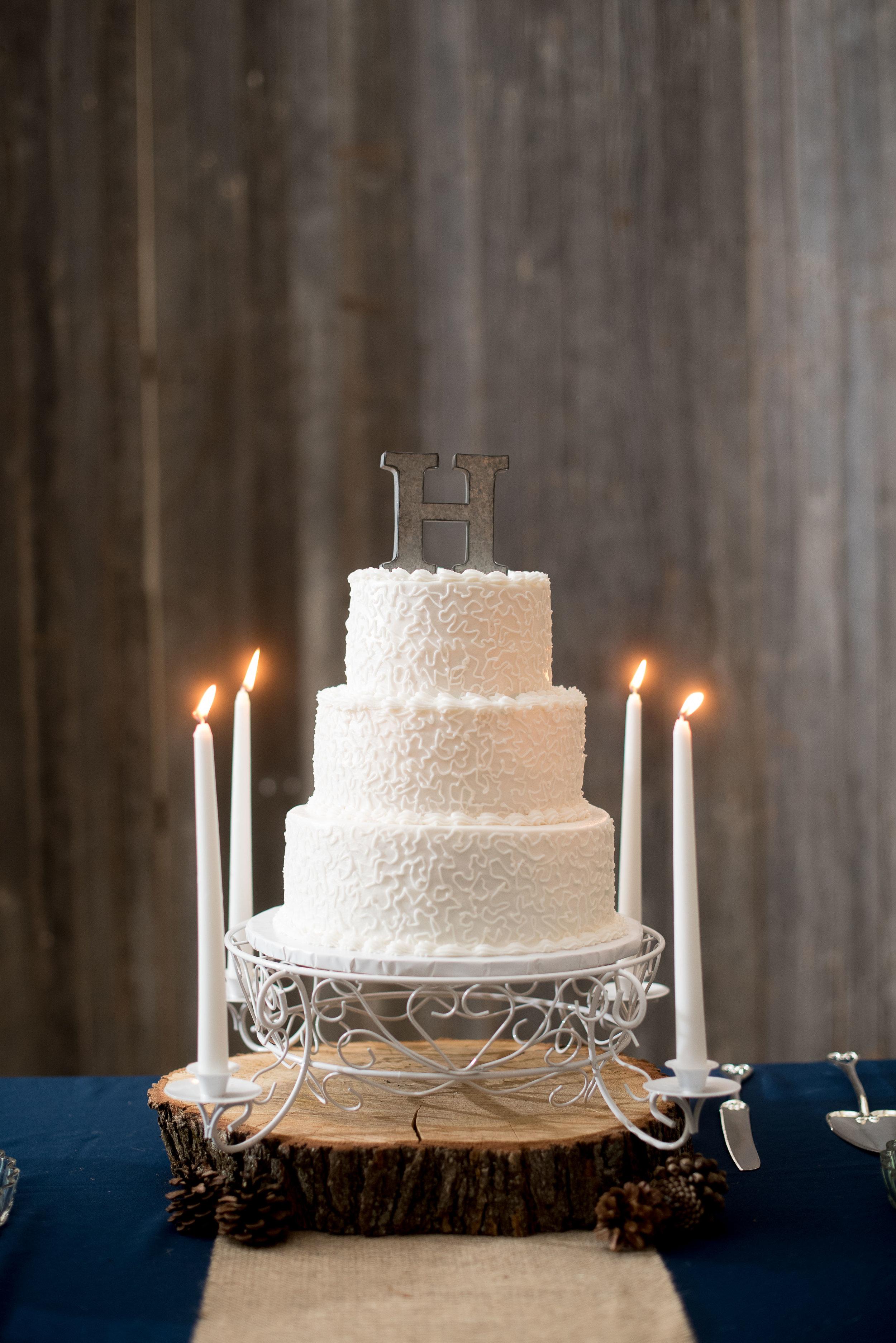 Austin Texas Wedding Photography Winter Wedding Heimerman-38.JPG