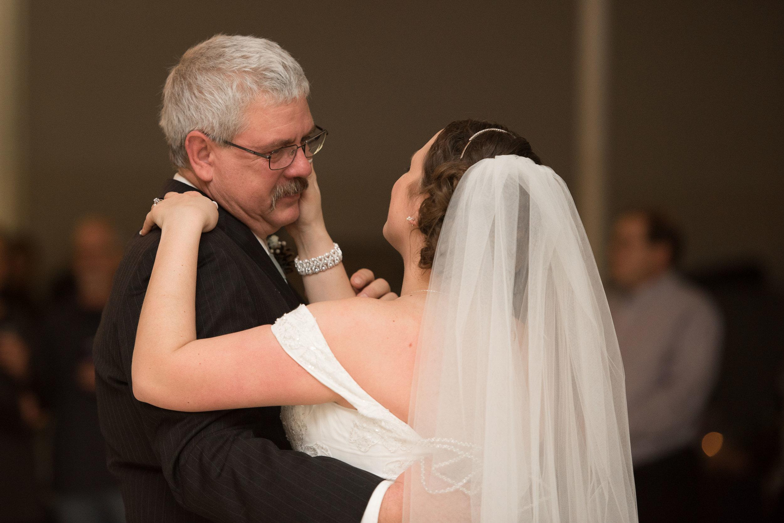 Austin Texas Wedding Photography Winter Wedding Heimerman-58.JPG