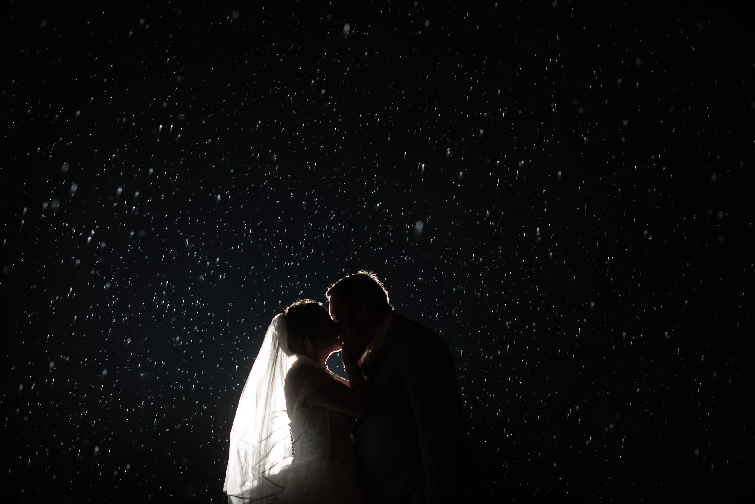 Austin Texas Wedding Photography Winter Wedding Heimerman-74.JPG