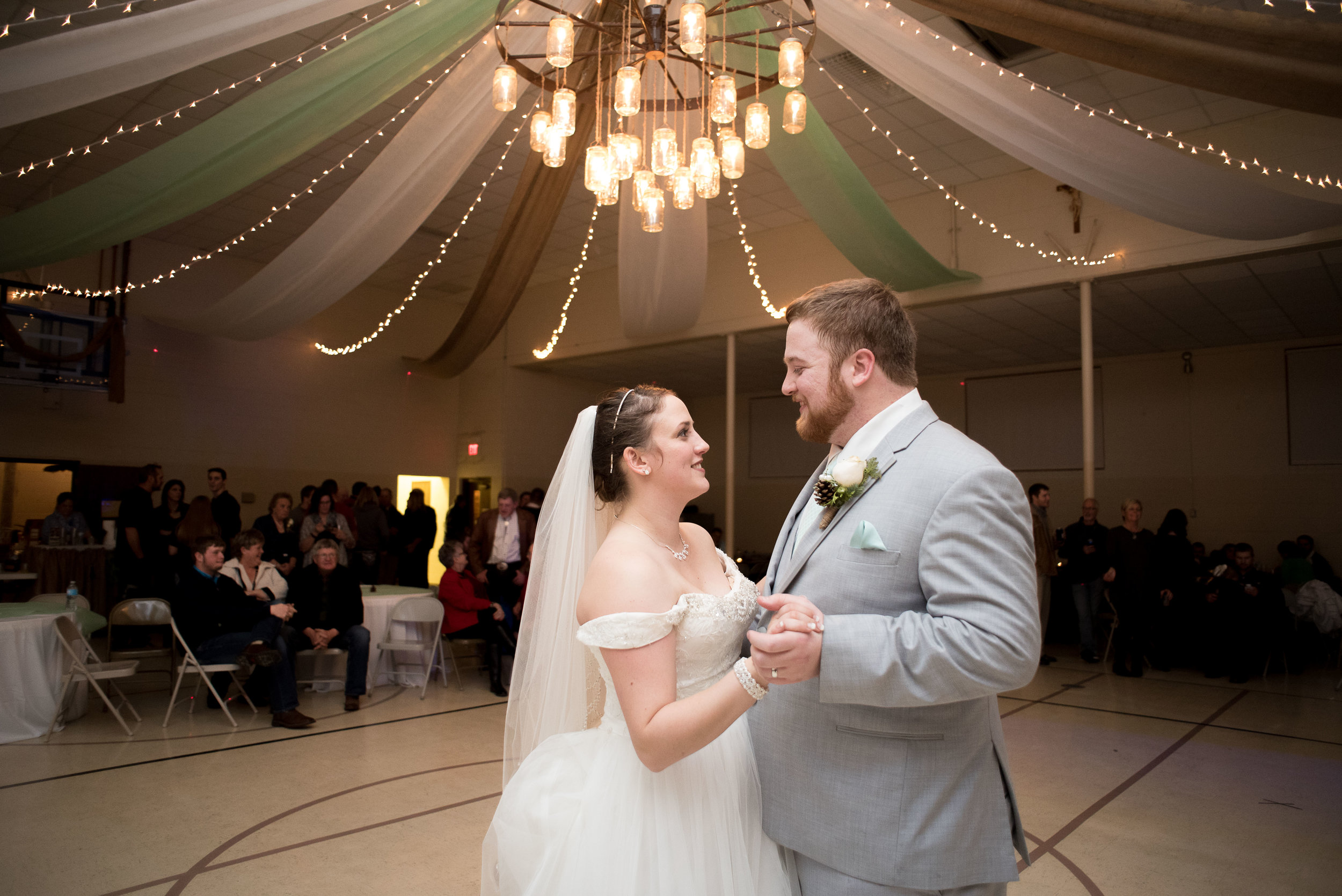 Austin Texas Wedding Photography Winter Wedding Heimerman-73.JPG