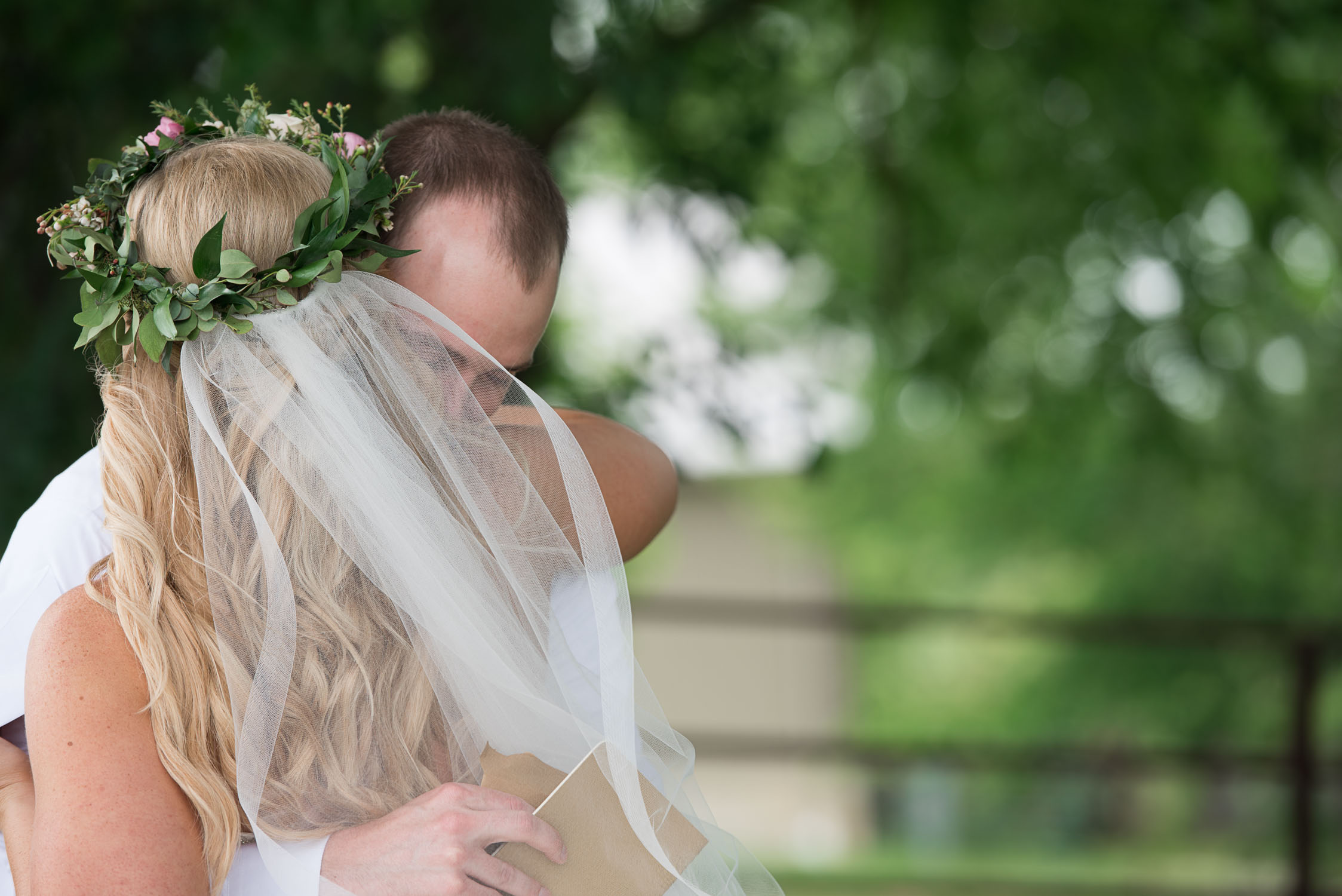 Rebecca and Andrew Sunset Wedding on Family farm Austin Wedding Photography-61.JPG
