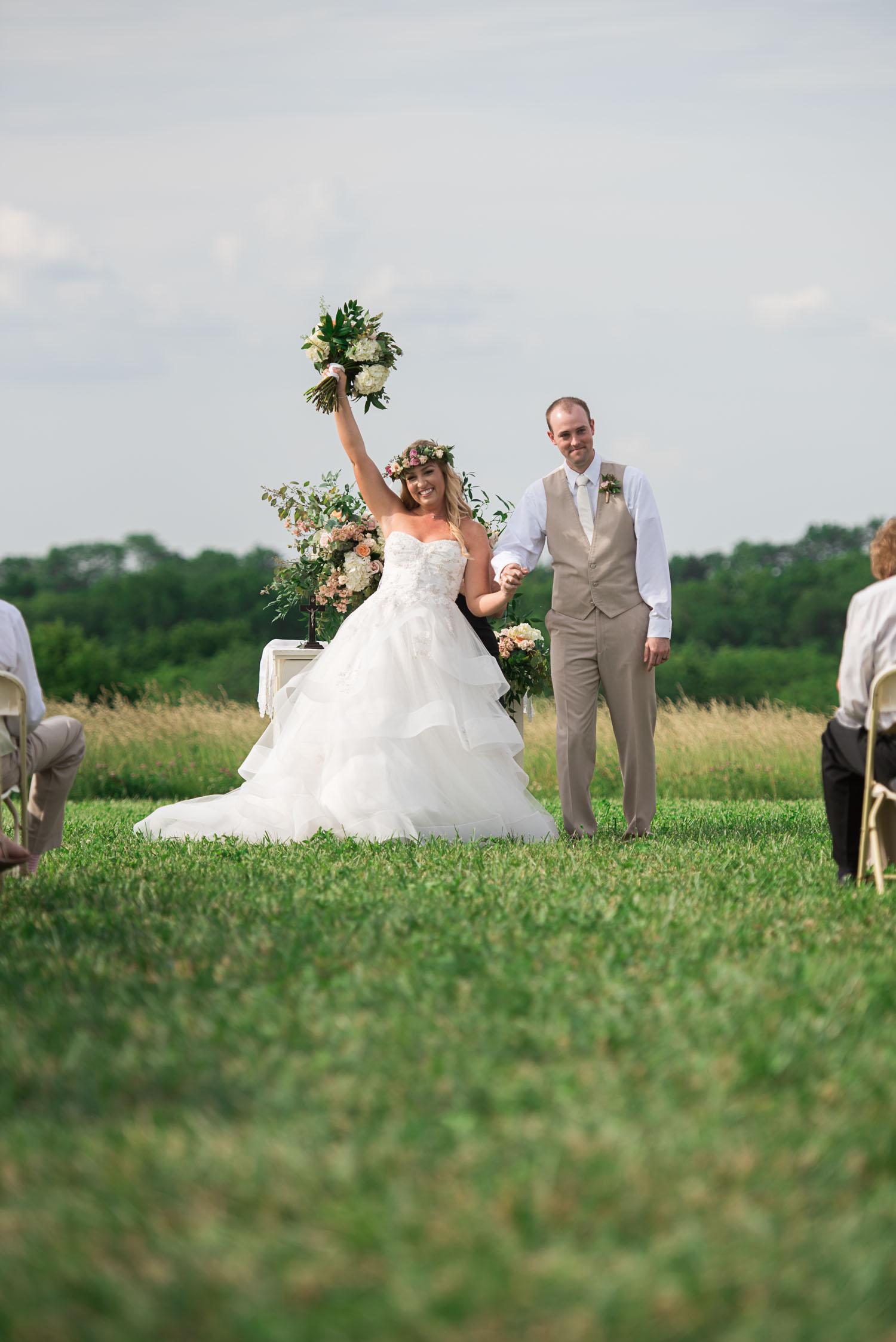 Rebecca and Andrew Sunset Wedding on Family farm Austin Wedding Photography-94.JPG