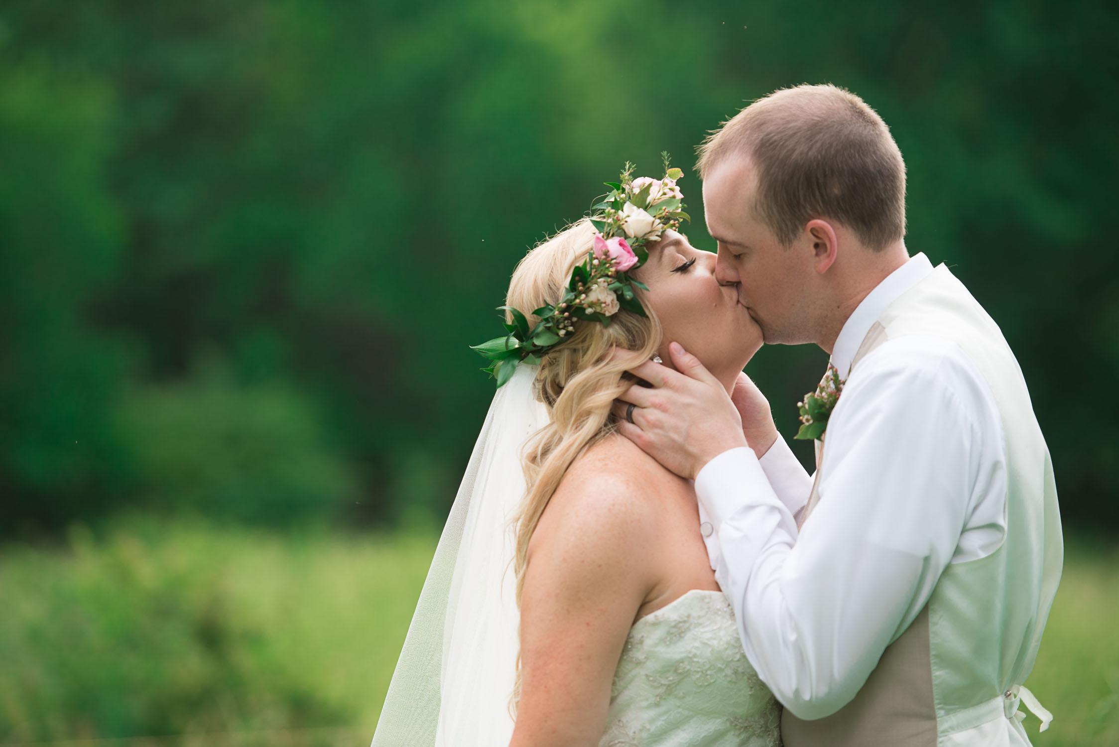 Rebecca and Andrew Sunset Wedding on Family farm Austin Wedding Photography-115.JPG