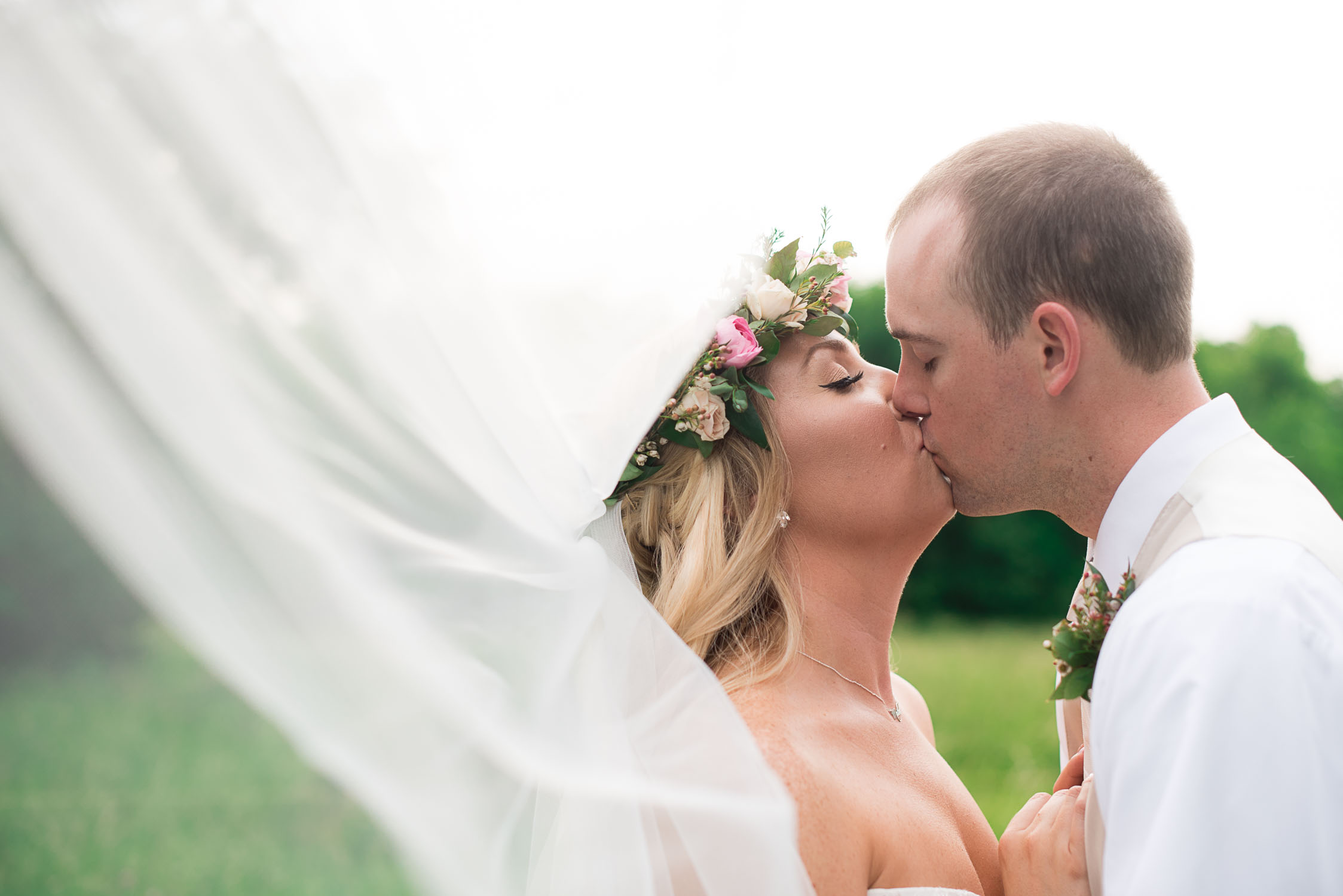 Rebecca and Andrew Sunset Wedding on Family farm Austin Wedding Photography-119.JPG