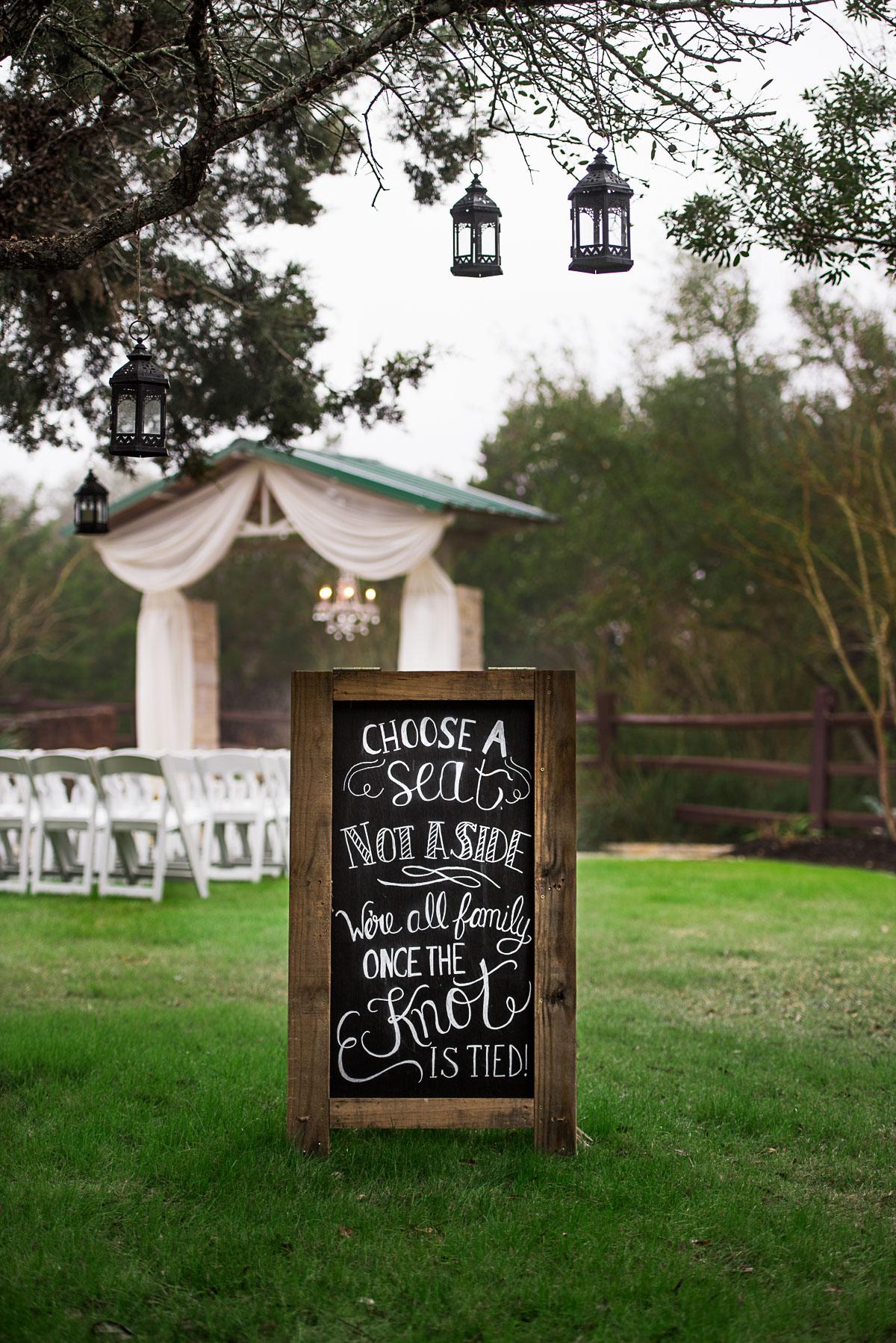 Austin Texas Wedding at the Terrace Club in Drippin Springs Fog in February-41.JPG