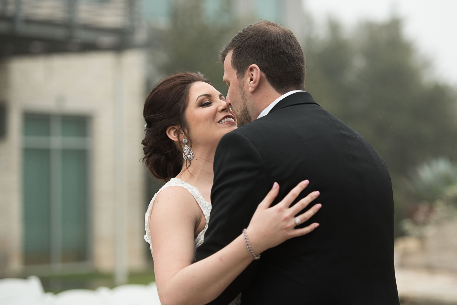 Austin Texas Wedding at the Terrace Club in Drippin Springs Fog in February-52.JPG