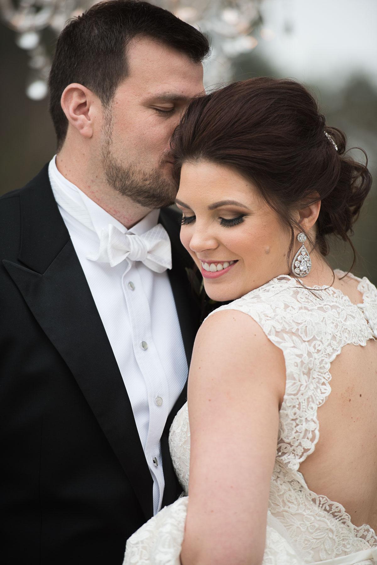 Austin Texas Wedding at the Terrace Club in Drippin Springs Fog in February-55.JPG