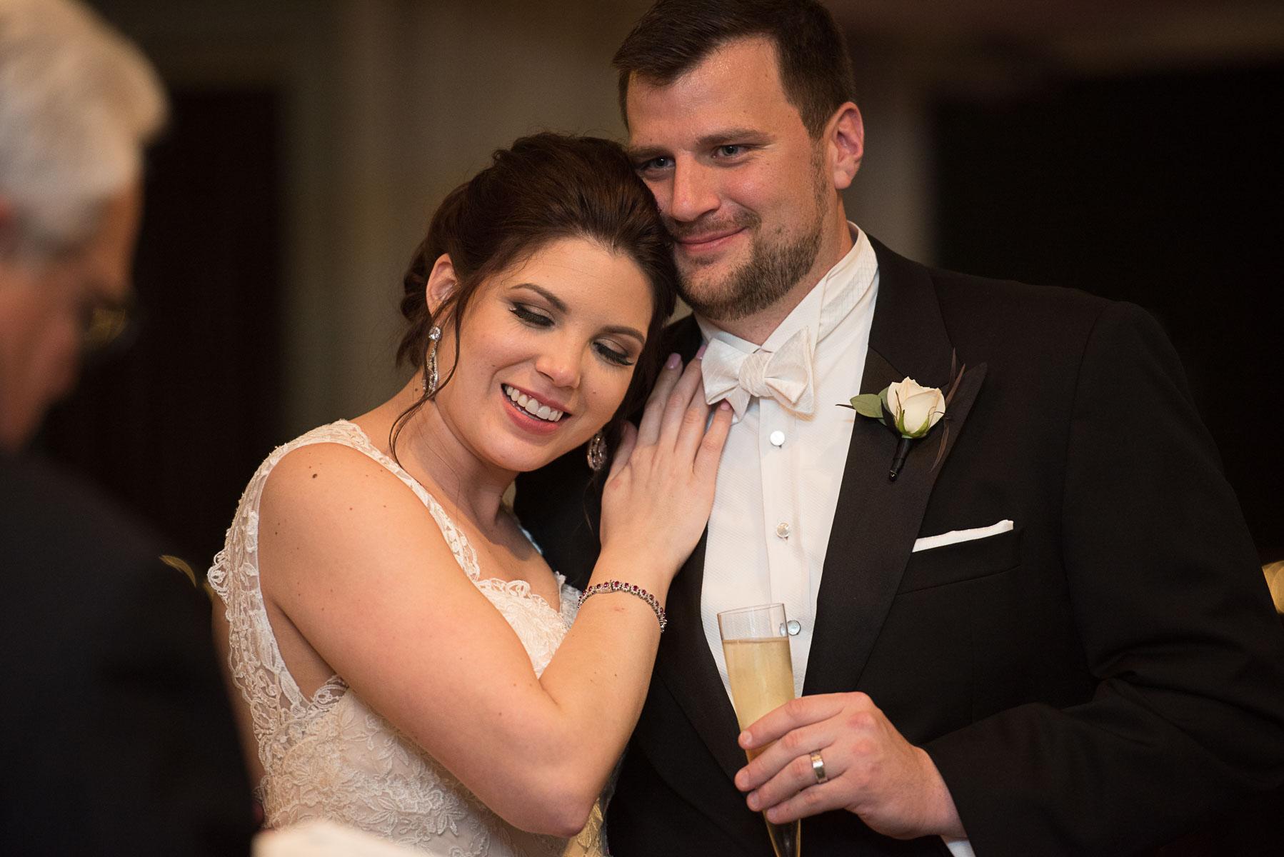 Austin Texas Wedding at the Terrace Club in Drippin Springs Fog in February-152.JPG