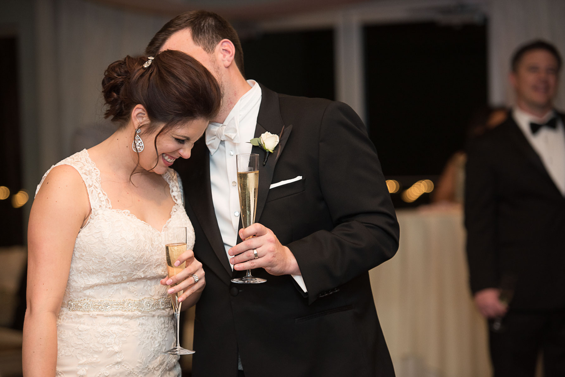 Austin Texas Wedding at the Terrace Club in Drippin Springs Fog in February-164.JPG