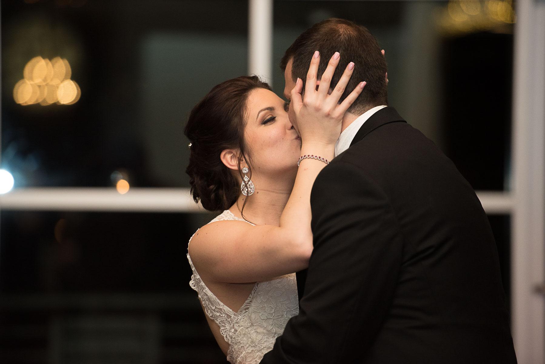 Austin Texas Wedding at the Terrace Club in Drippin Springs Fog in February-178.JPG