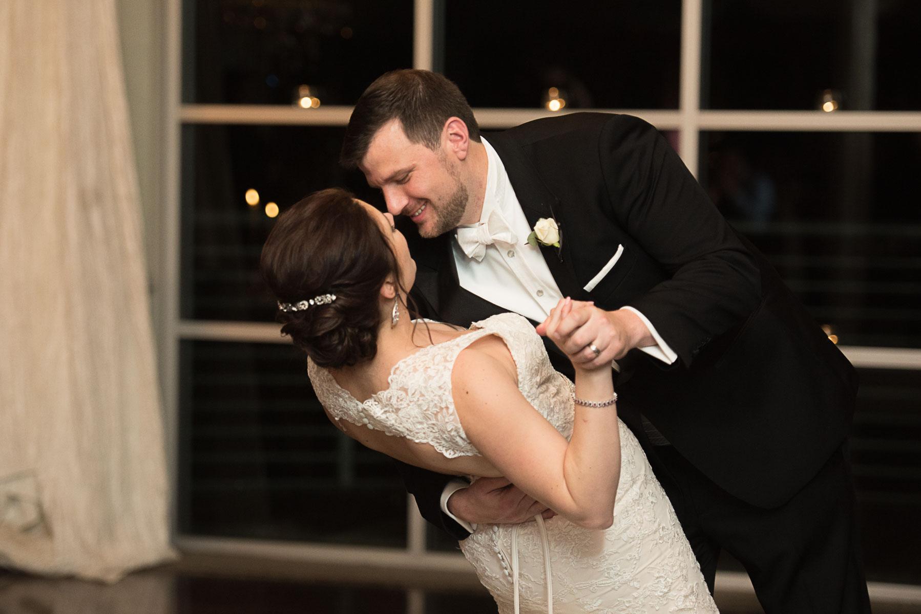 Austin Texas Wedding at the Terrace Club in Drippin Springs Fog in February-180.JPG