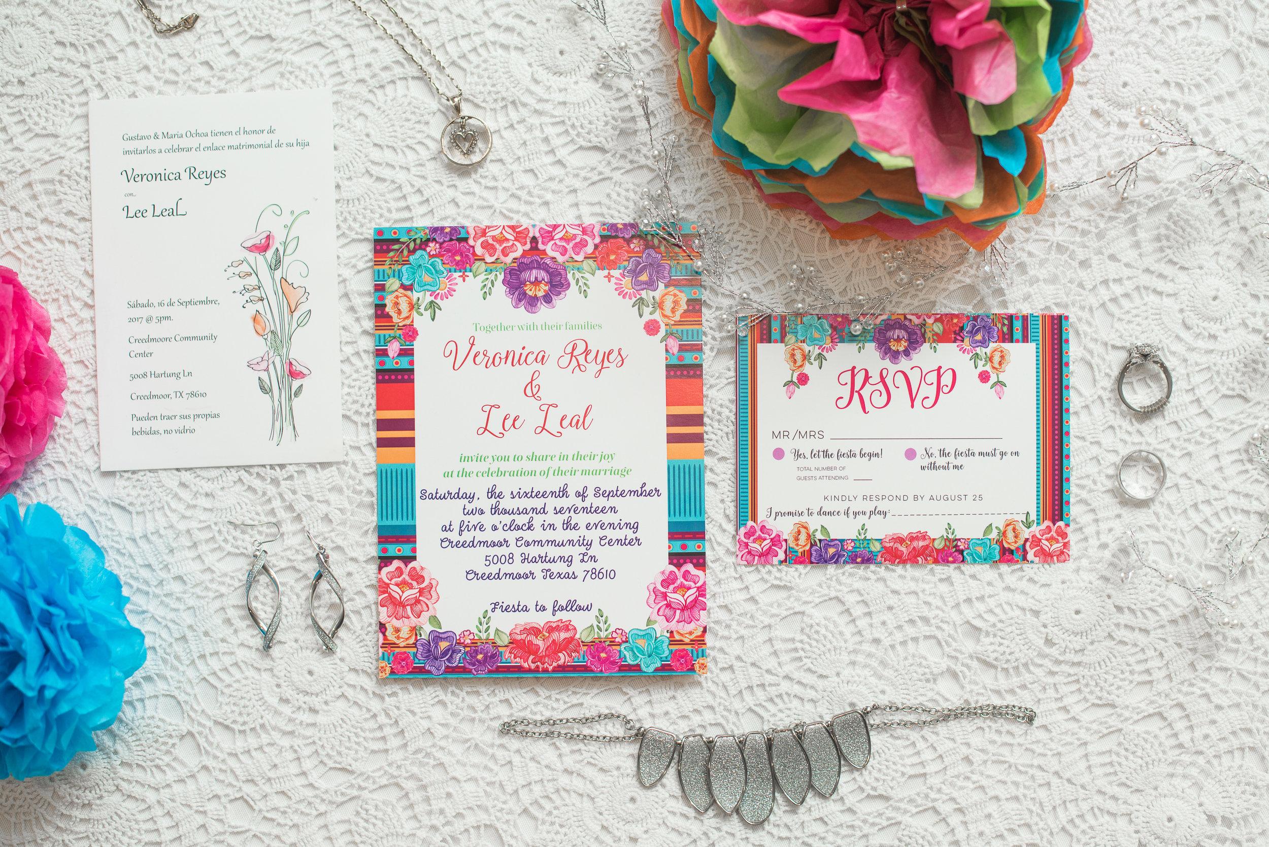 Leal Wedding Mira Visu Photography-40.jpg
